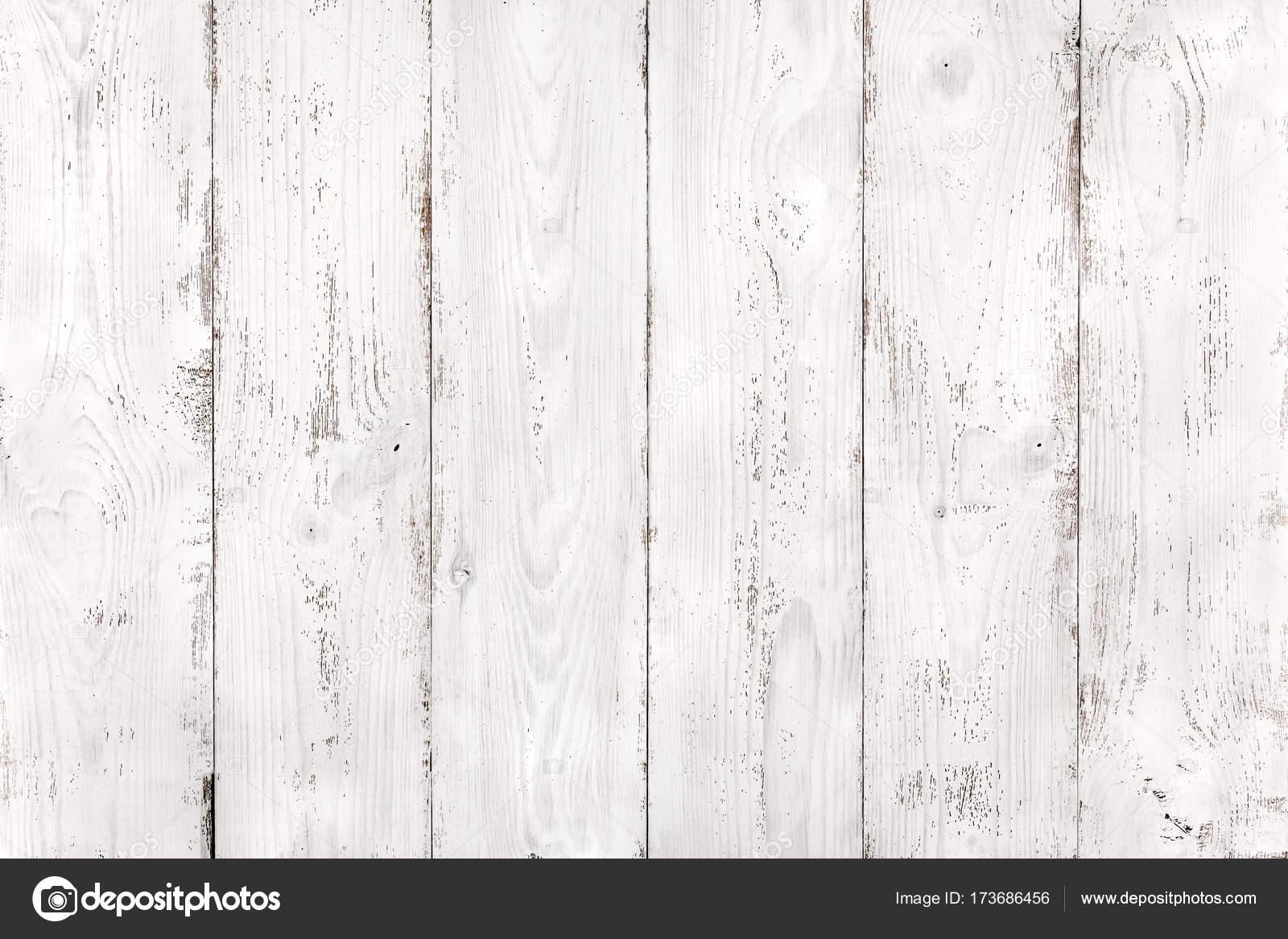 Pareti In Legno Shabby : Shabby chic holzbrett u2014 stockfoto © belyaevskiy #173686456