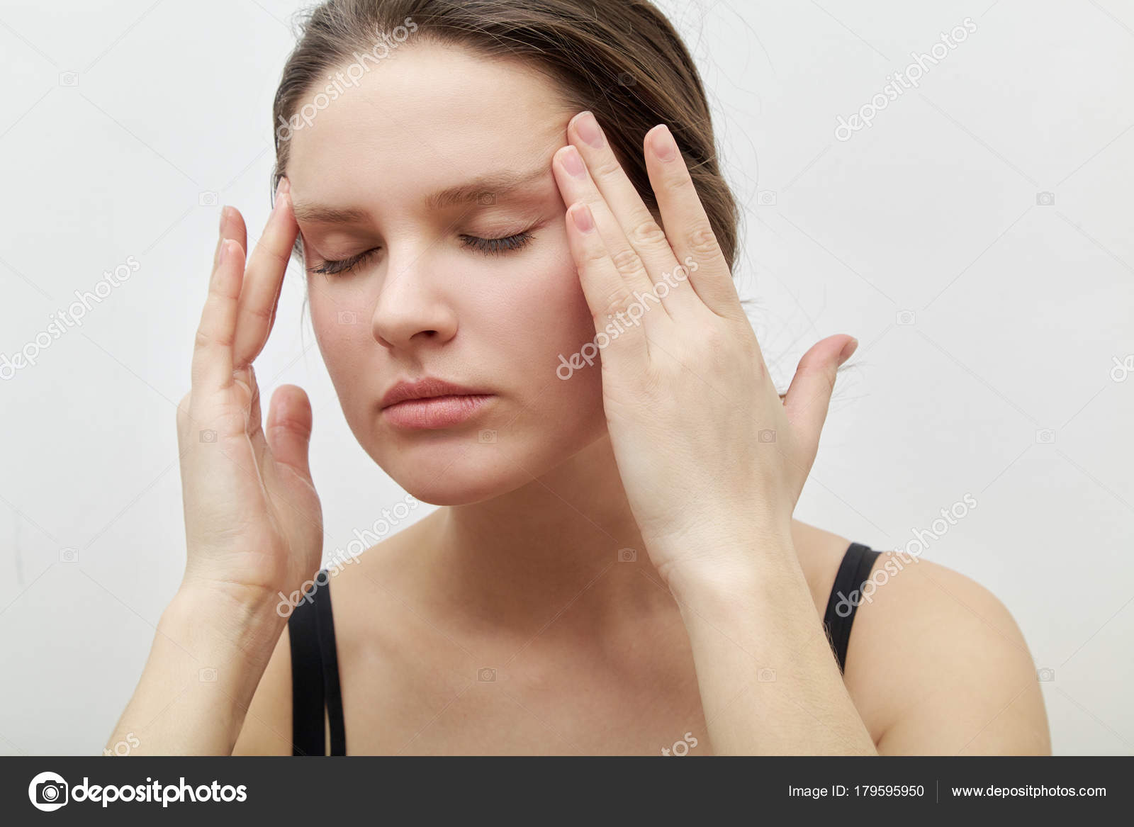 Девушки модели массаж проститутки индивидуалки екатеринбург