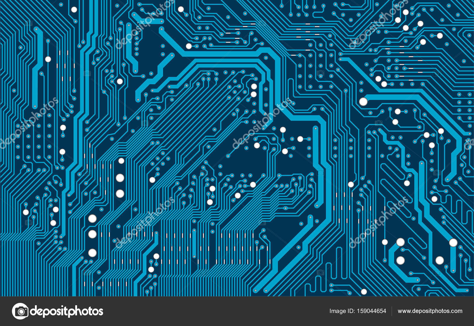 circuitry definition of circuitry by merriamwebster - HD1920×1080