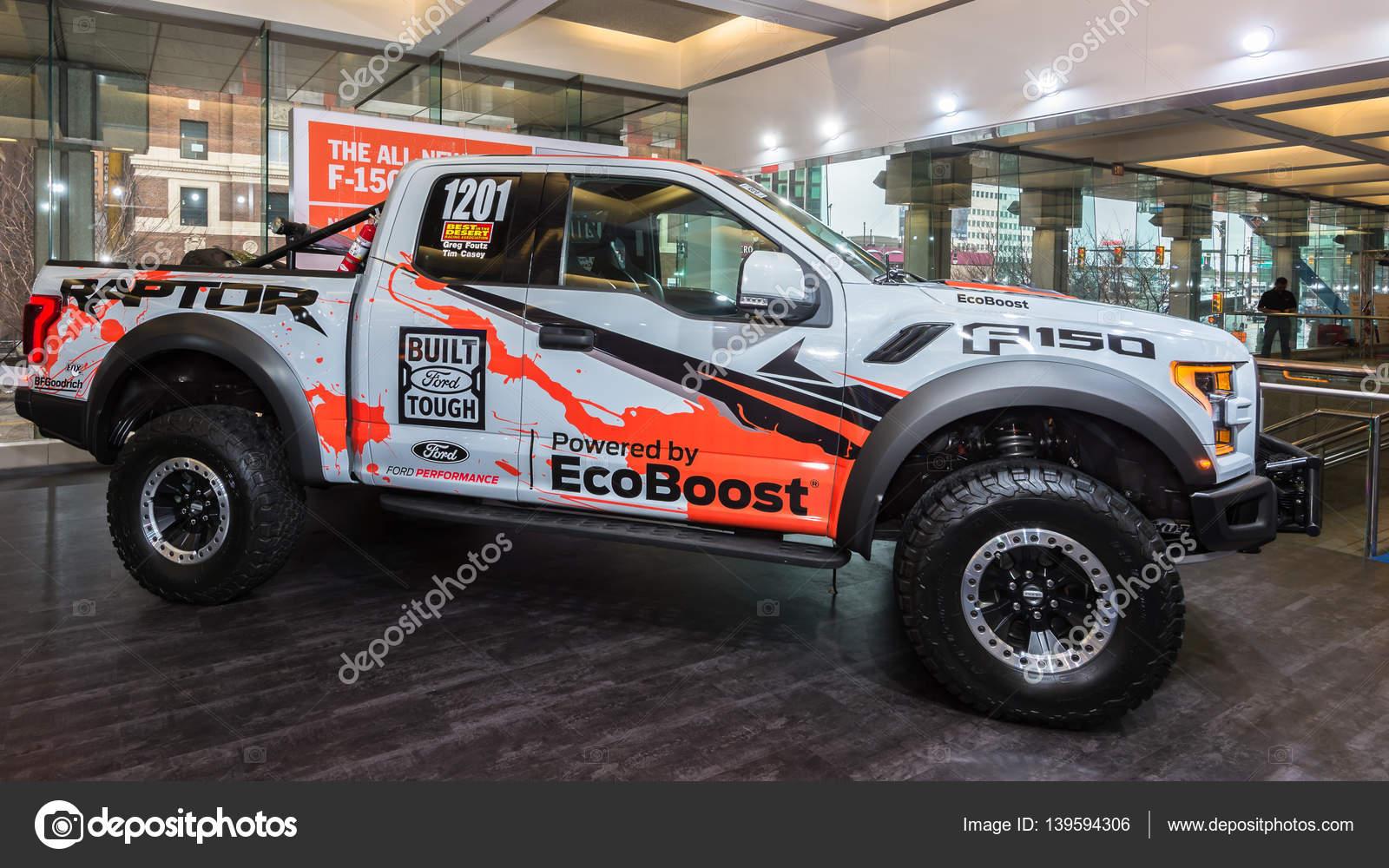 44 объявления - Продажа грузовиков Ford (Форд), купить ...