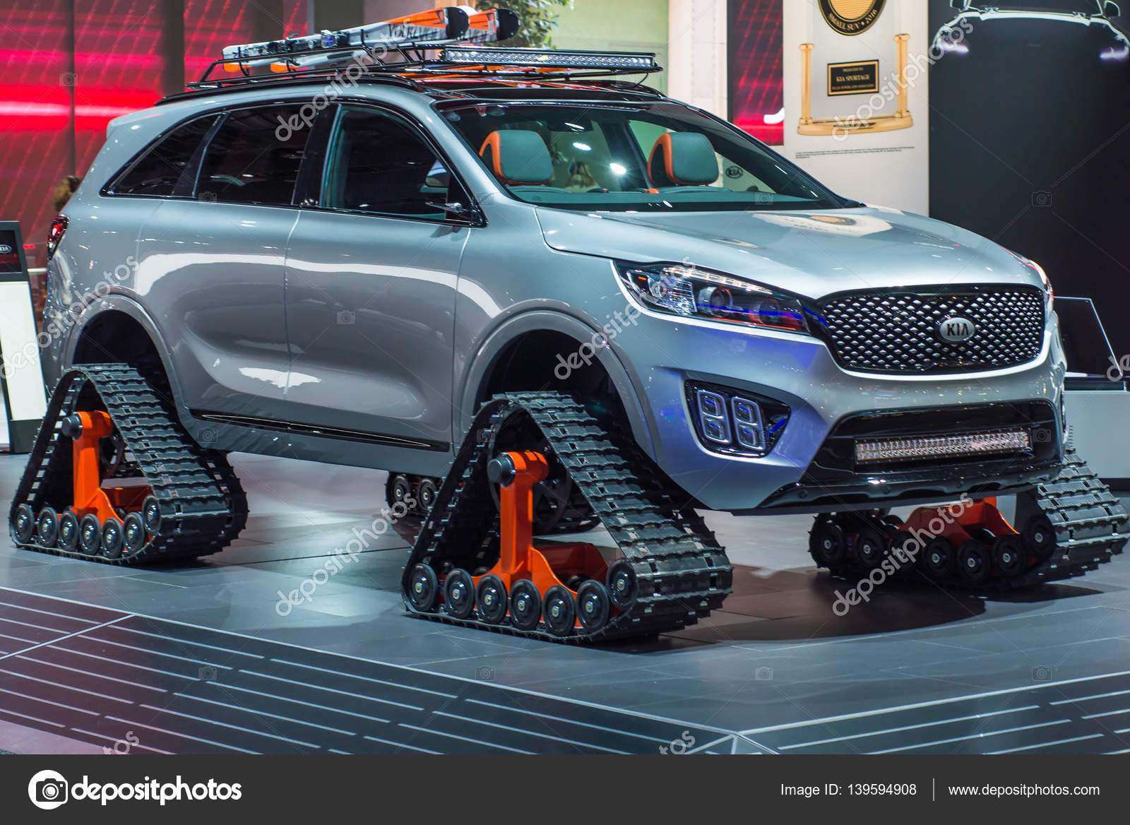 more for com sx the kia with of motoring feb sedona cant february late limited even world usa t sales do to wrong can