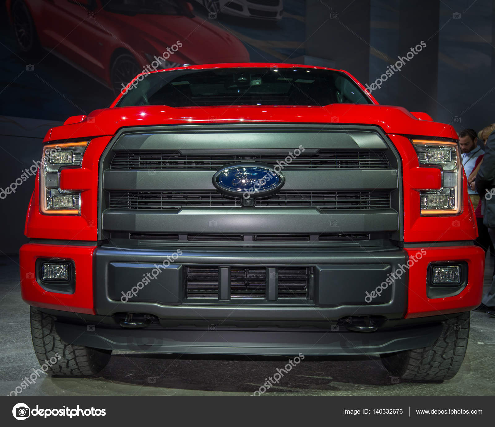 pin you ll to primero high shares full spring burly the have trucks capability in i ford break cars efficient pinterest tech and lead features dios size extreme thanks by