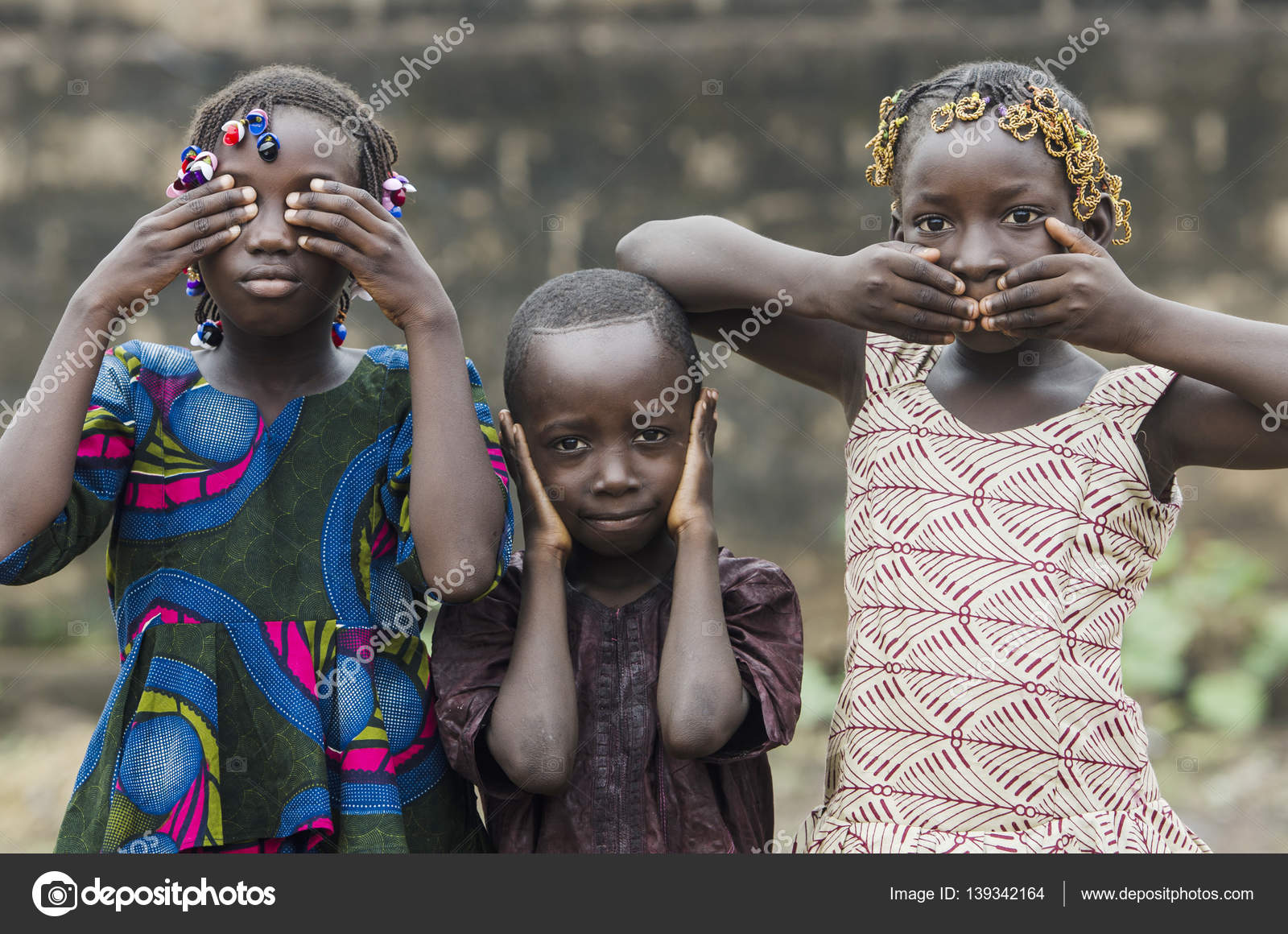 Αφρικανική κορίτσια φωτογραφίες μεγάλο καβλί femboy