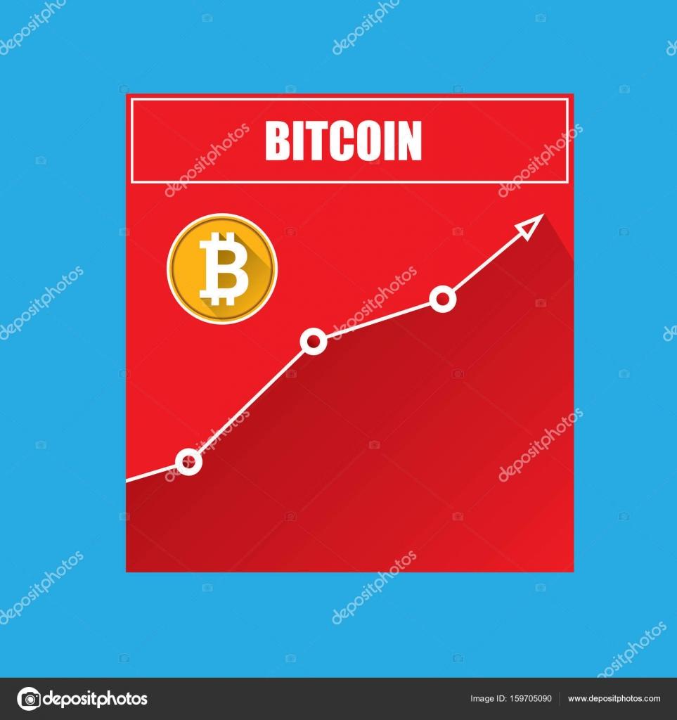 кошелек клиент биткоин программа-12