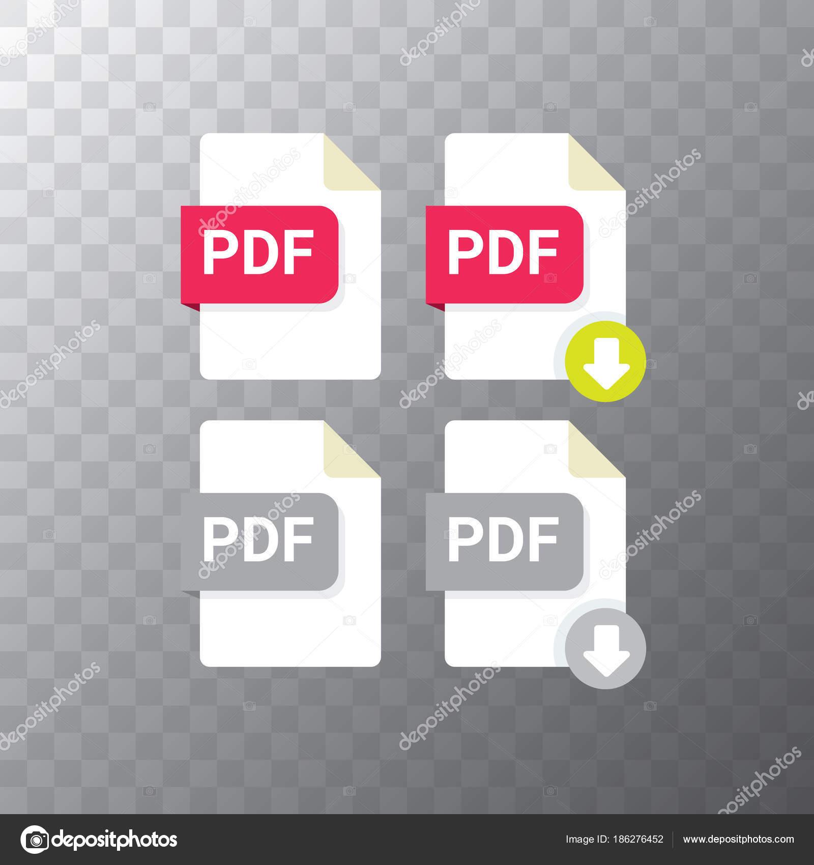 Background Pdf File