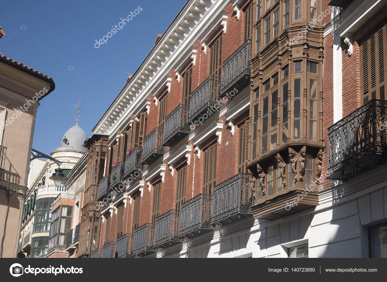 Edificios Antiguos Venta Valladolid Valladolid Castilla Y