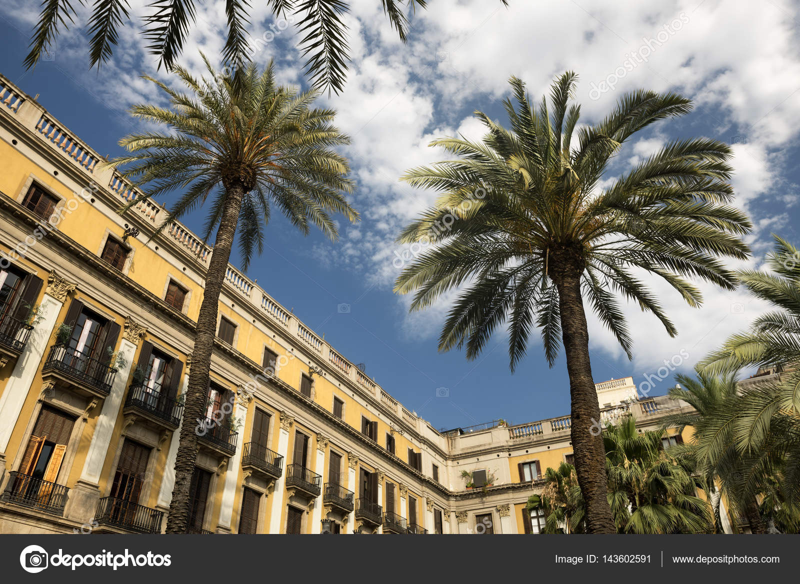 Dating στην Ισπανία δωρεάν