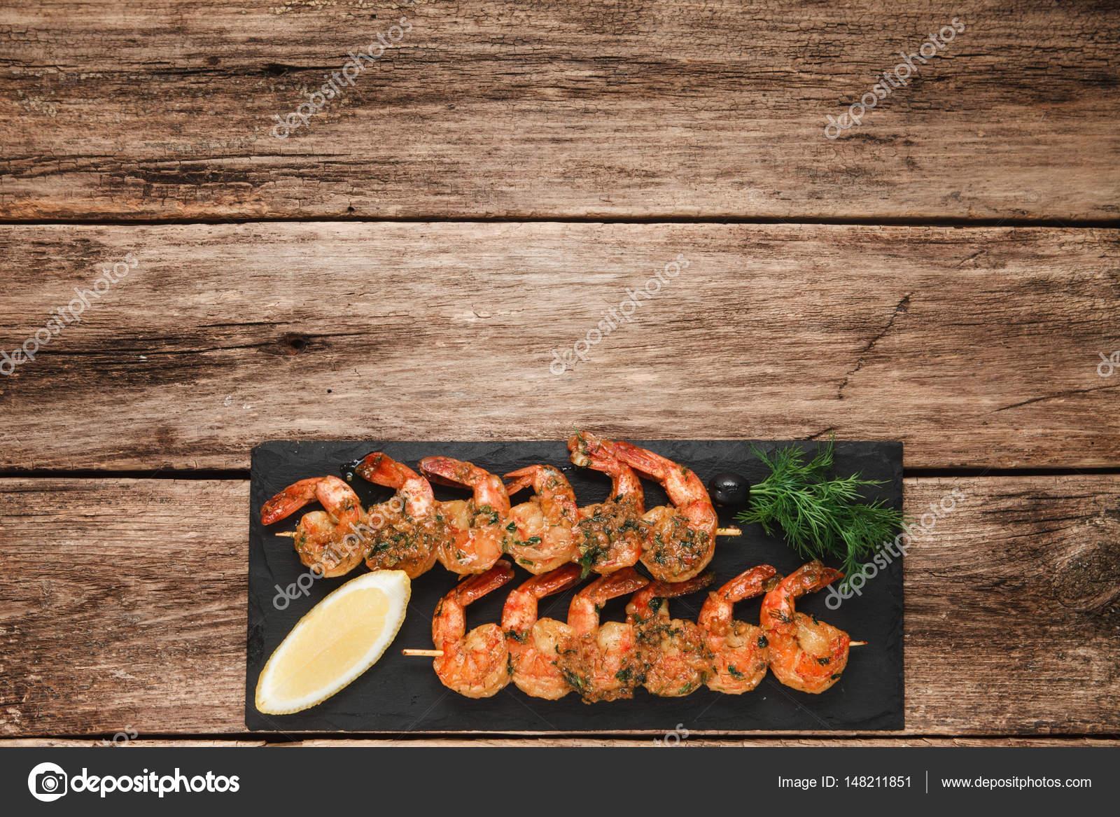 Piatti Cucina In Ardesia : Piatto di pollo cibo asiatico di cucina u foto stock sureshot