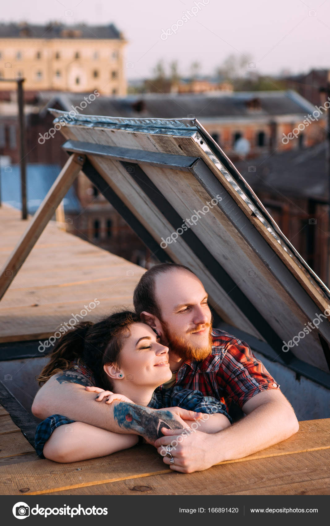 Dating ρομαντική τοποθεσία τραγούδι Ji Χιο ραντεβού Διευθύνων Σύμβουλος