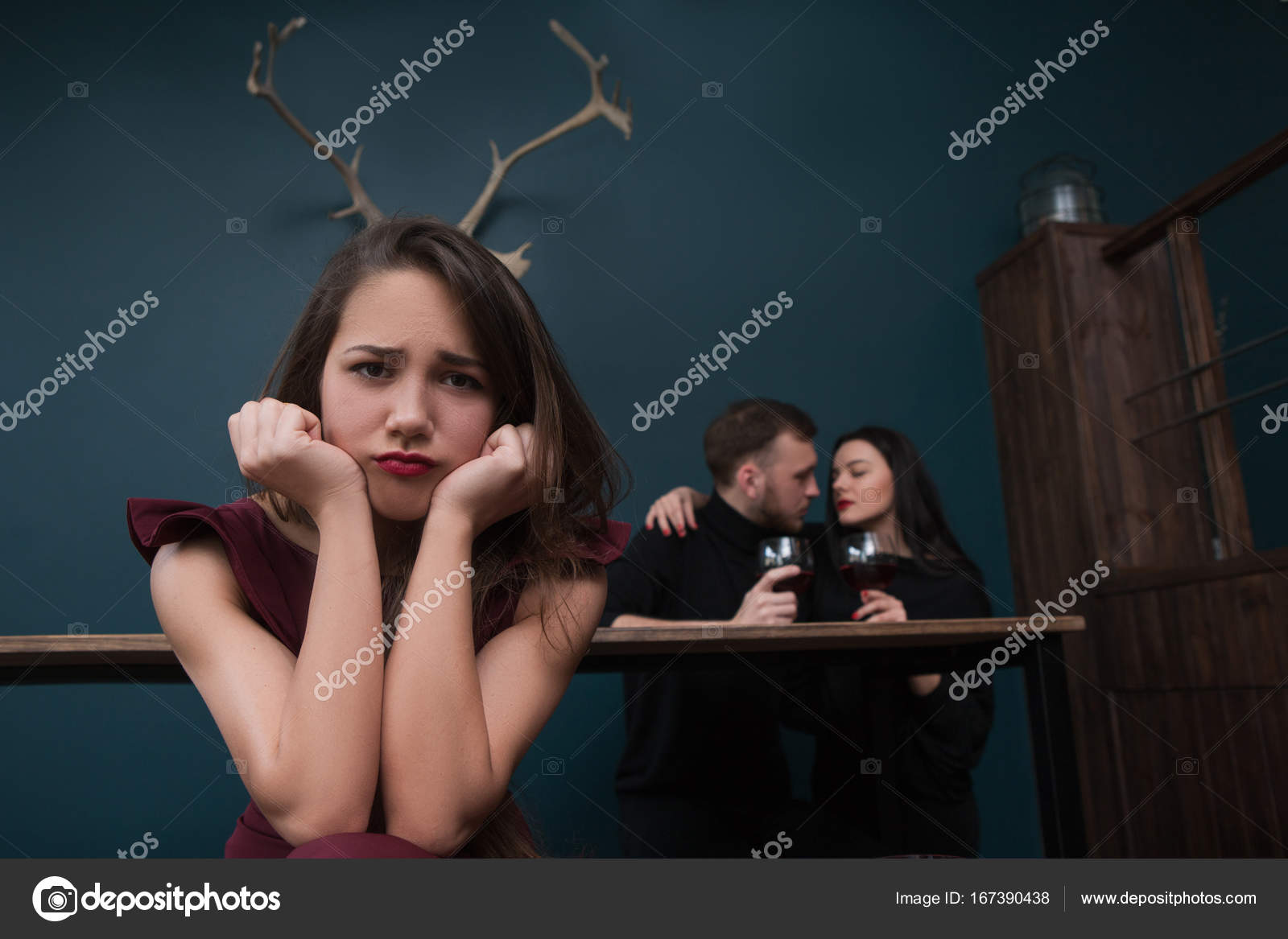 Kluge Dinge, die man auf einer Dating-Website sagen kann