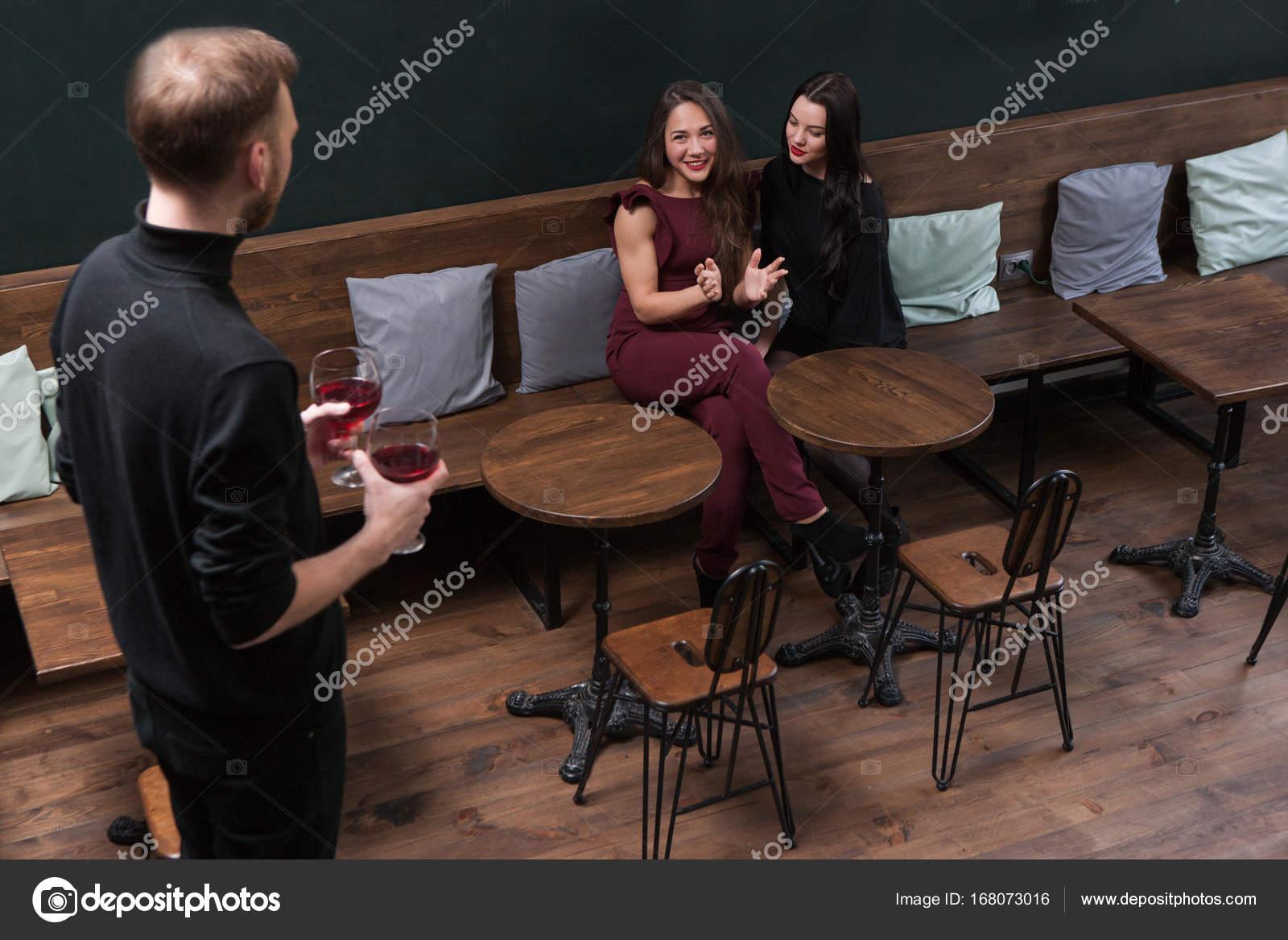γνωριμίες με ξύλο Έλσα και ο Τζακ Πάγος dating