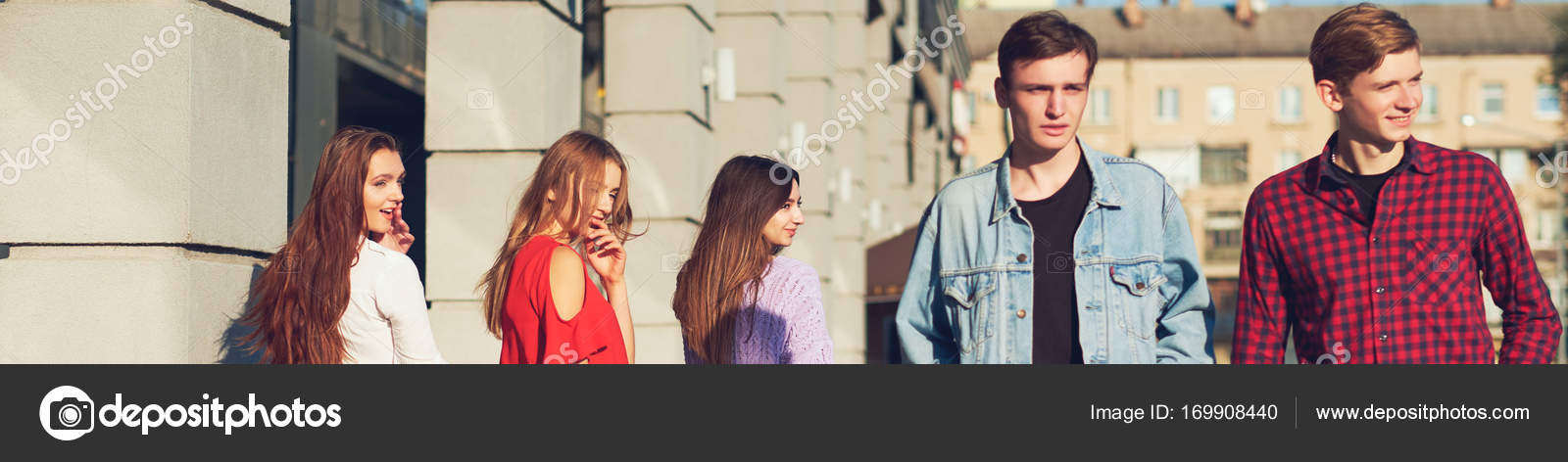 phrase the best dating app on android rather valuable