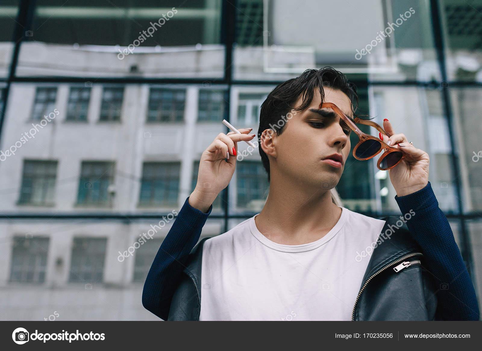 Nahé dospívající pics.com
