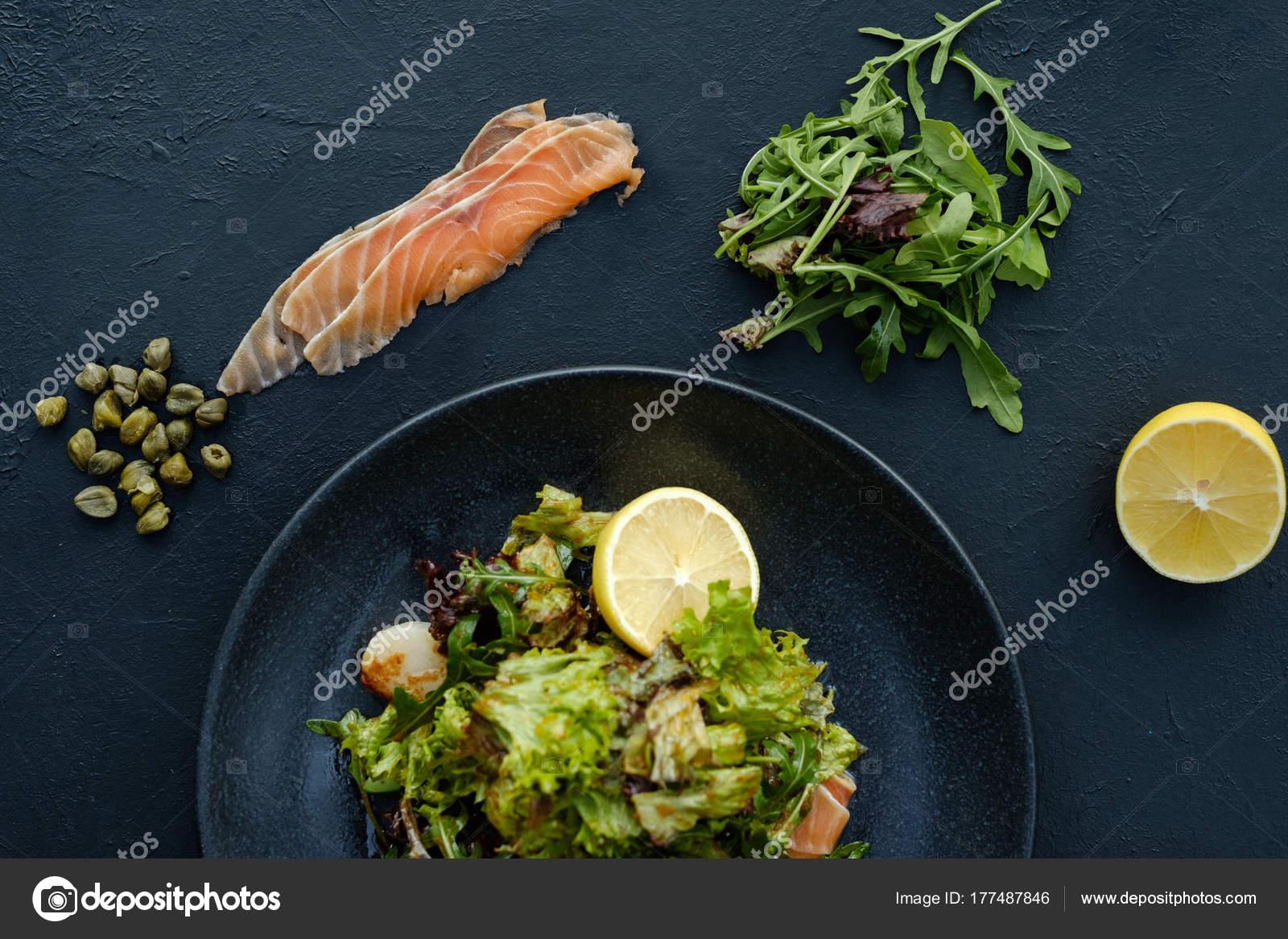 alimenti sani per la perdita di peso