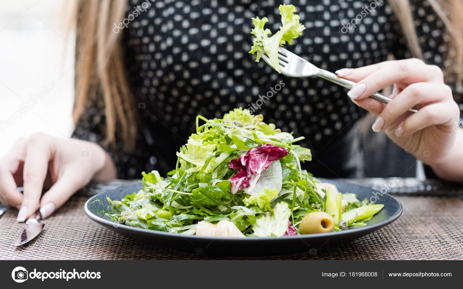 Диета на 800 калорий: меню на день и неделю | food and health.