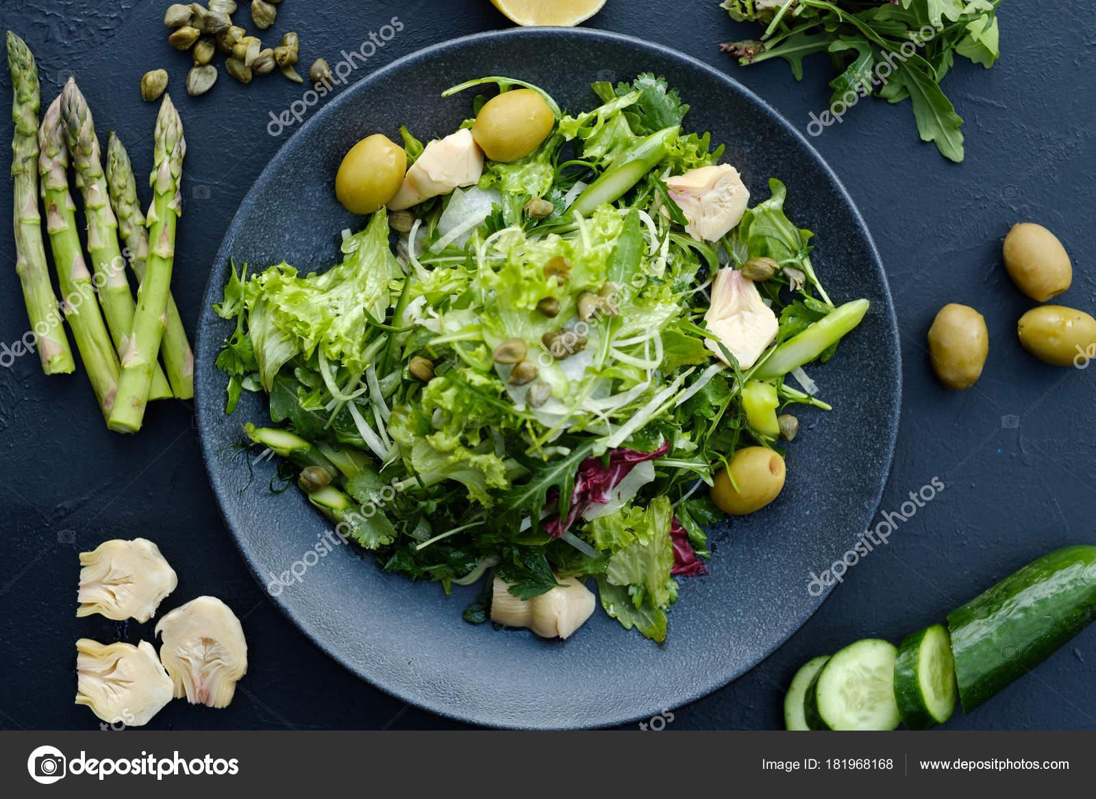 Диета на 1500 калорий в день: худейте с пользой для здоровья!