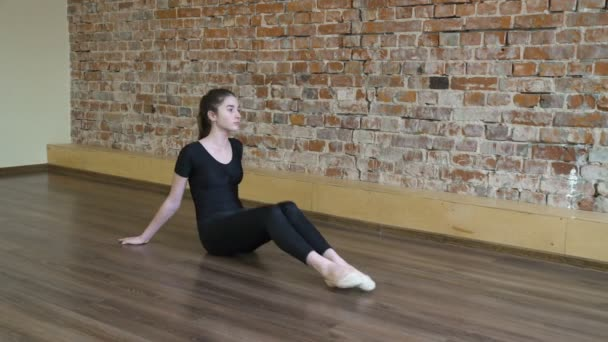 sport fitness gymnast exercise workout warm up