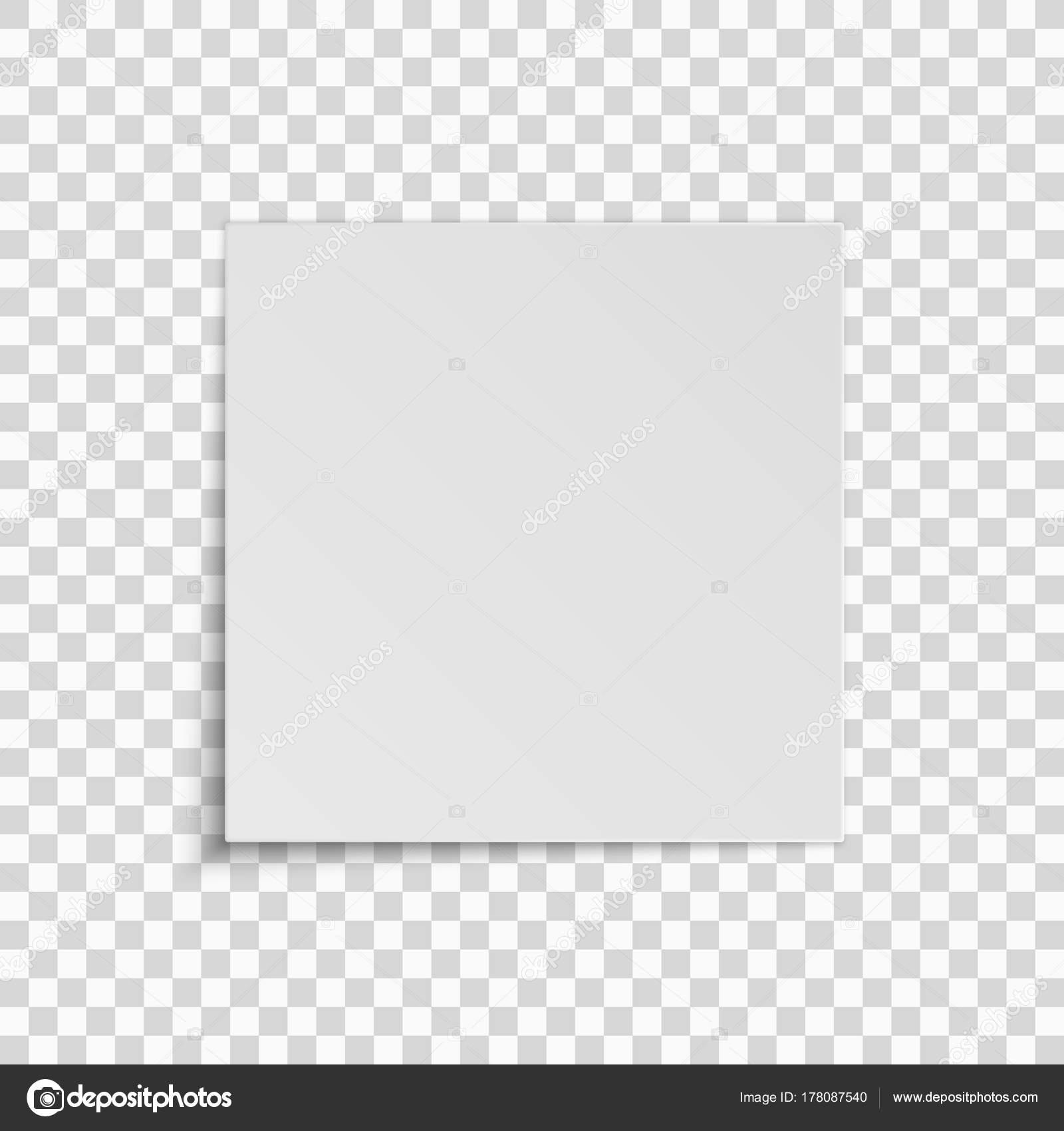 Черно белые фото картины италия города