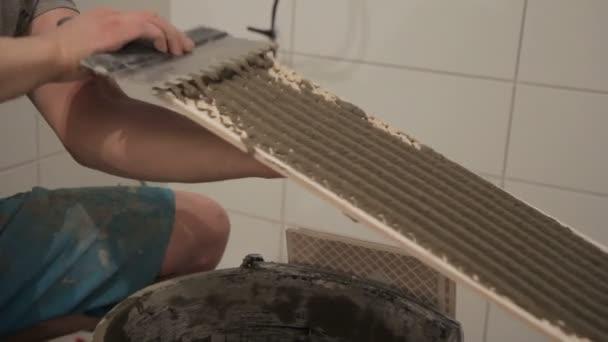 Coperture edili installazione tetto metallo piastrelle riparazione