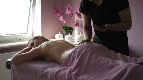 Массаж для женщин девушки индивидуалки проститутки луганск