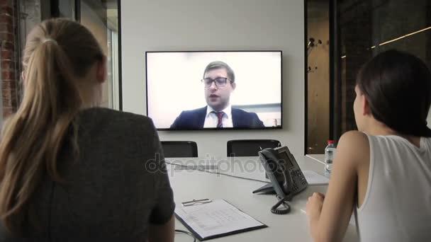 v-ofise-video-onlayn