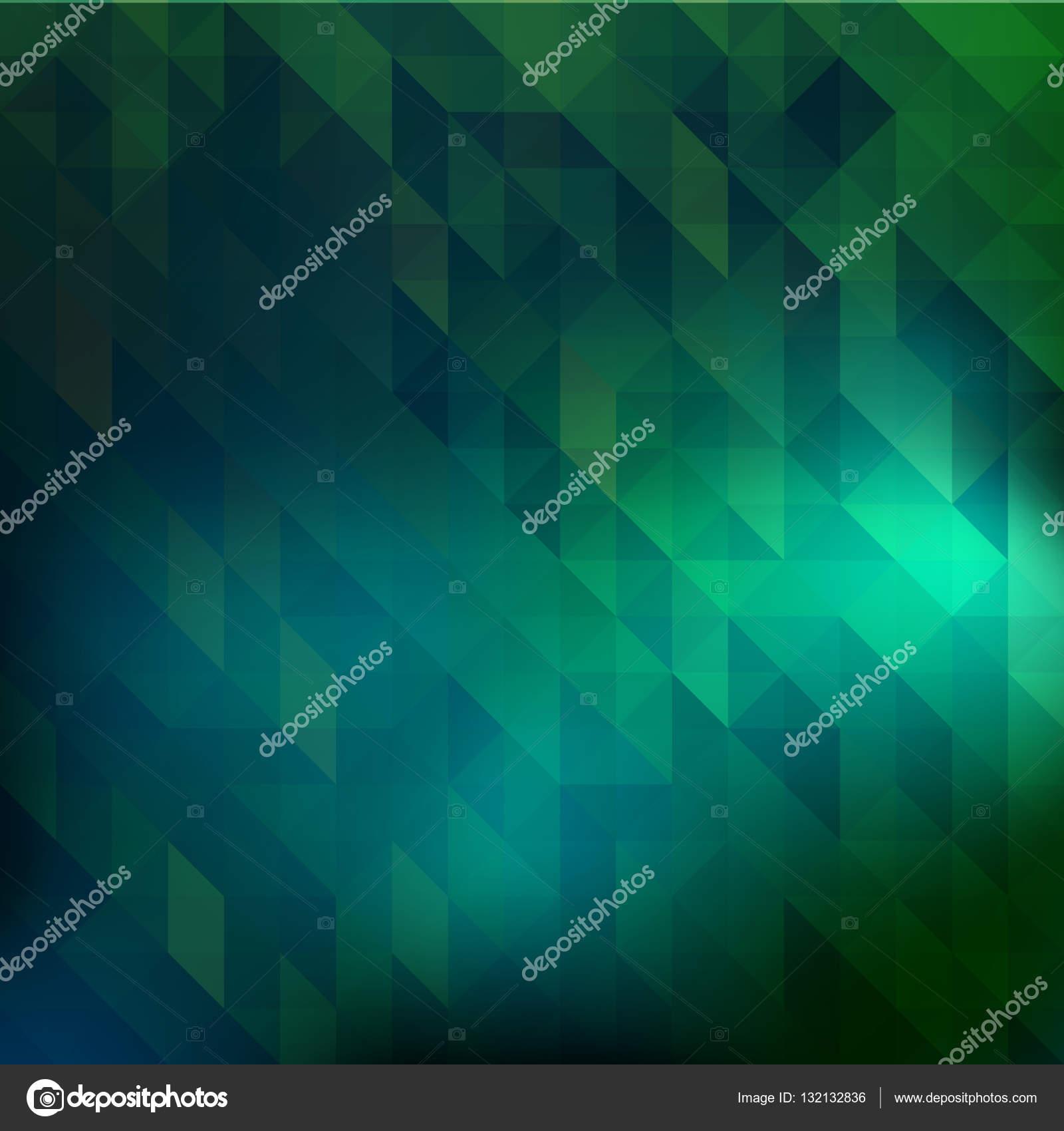 лохматый треугольник фото