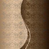 Артикул 190964190