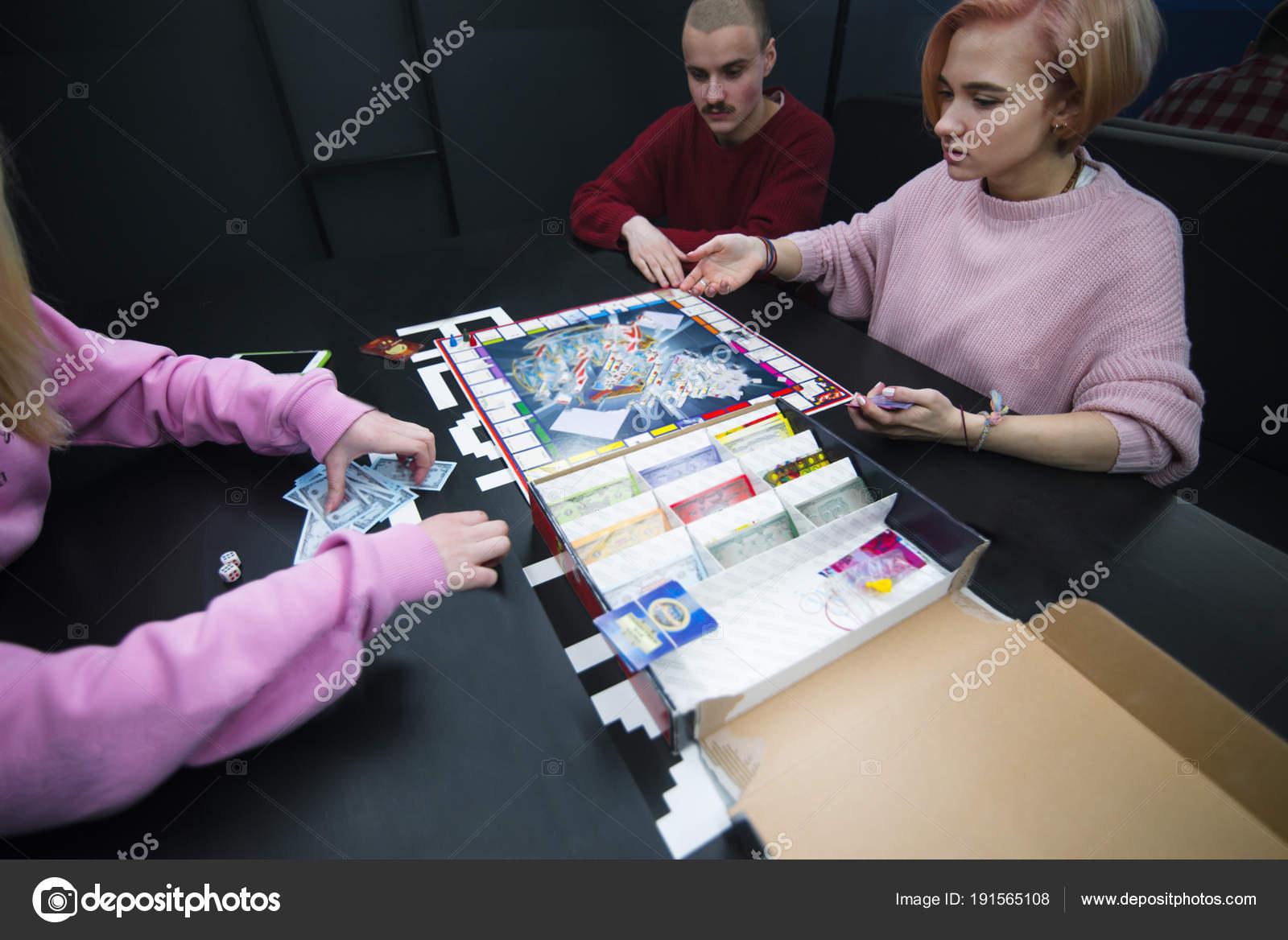 Ater mot monopolet