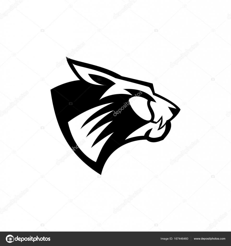 cheetah vector logo stock vector c eko07 167446460 https depositphotos com 167446460 stock illustration cheetah vector logo html