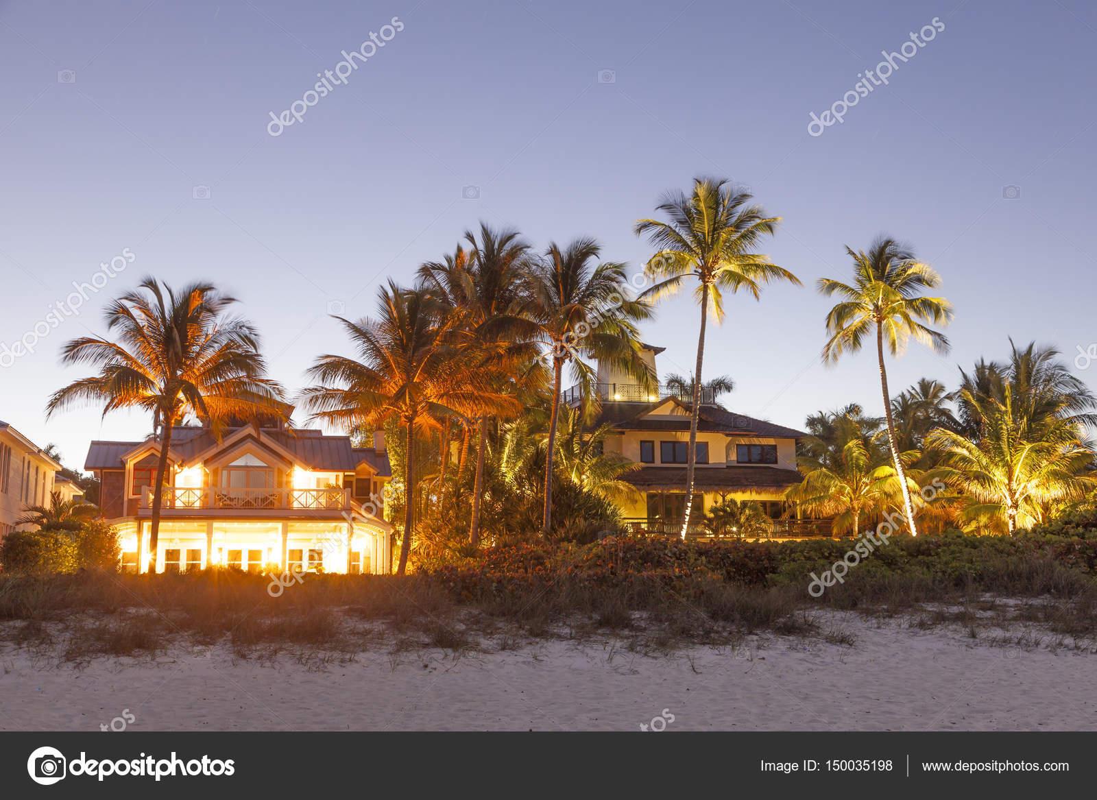 Dating Φλόριντα