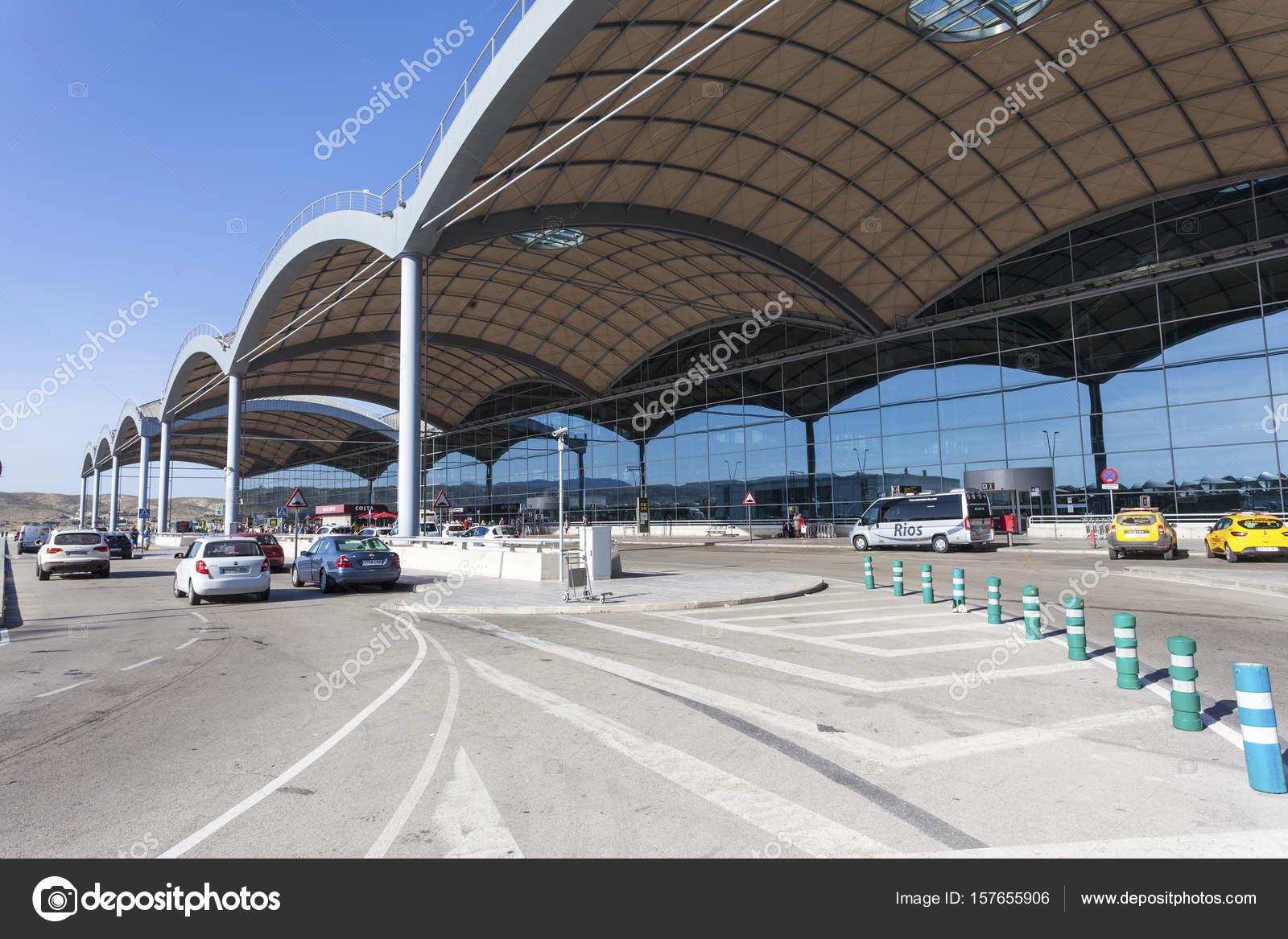 Alicante rep l t r spanyolorsz g editorial stock fot philipus 157655906 - Stock uno alicante ...