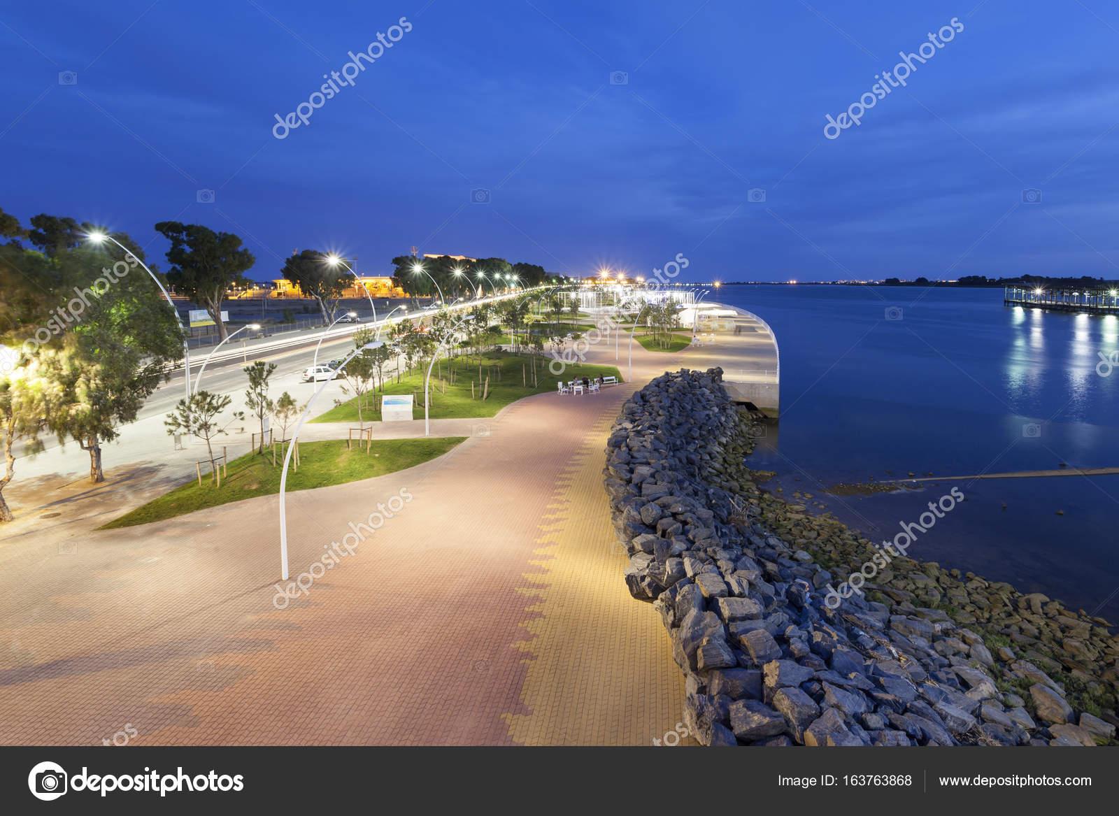 Salas de Huelva