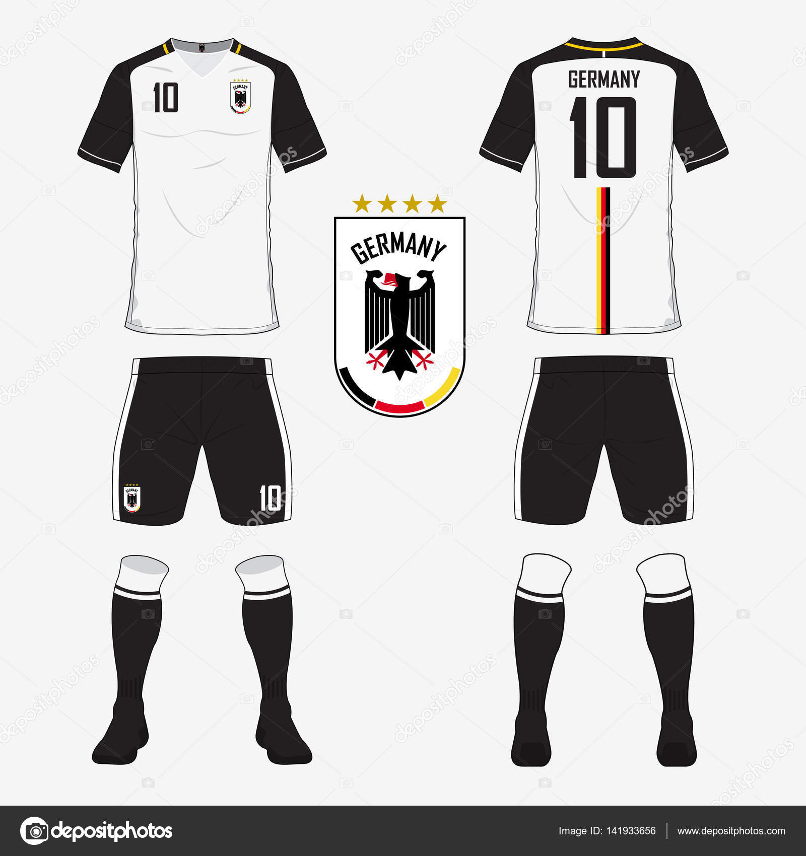 soccer jersey template image collections template design ideas Microsoft Publisher Calendar Templates Microsoft Publisher Invitation Templates