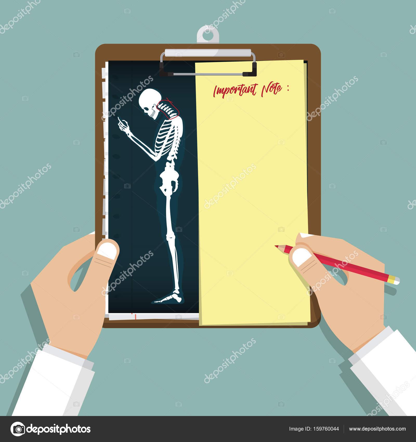 Infografía de adicción smartphone de diseño plano. Efectos malsanos ...