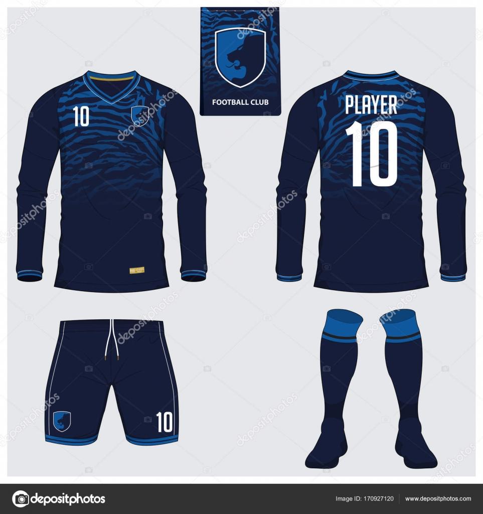 Fotos  descargar plantillas de uniformes de futbol  bff666a748494