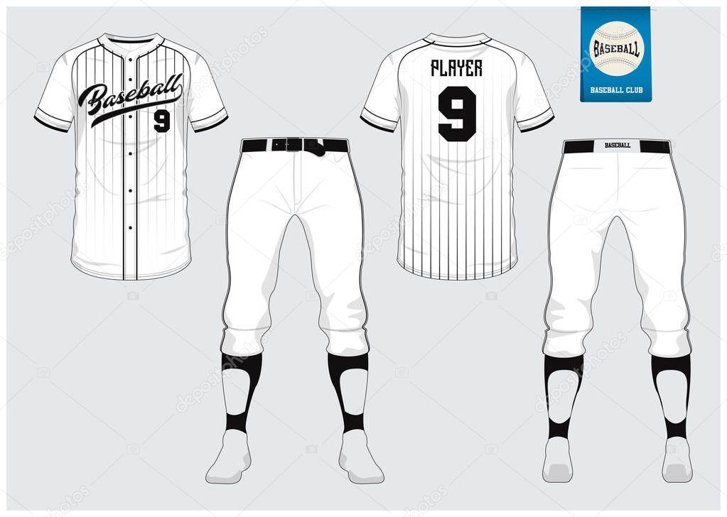 Ungewöhnlich Baseball Farbseiten Zeitgenössisch - Malvorlagen-Ideen ...