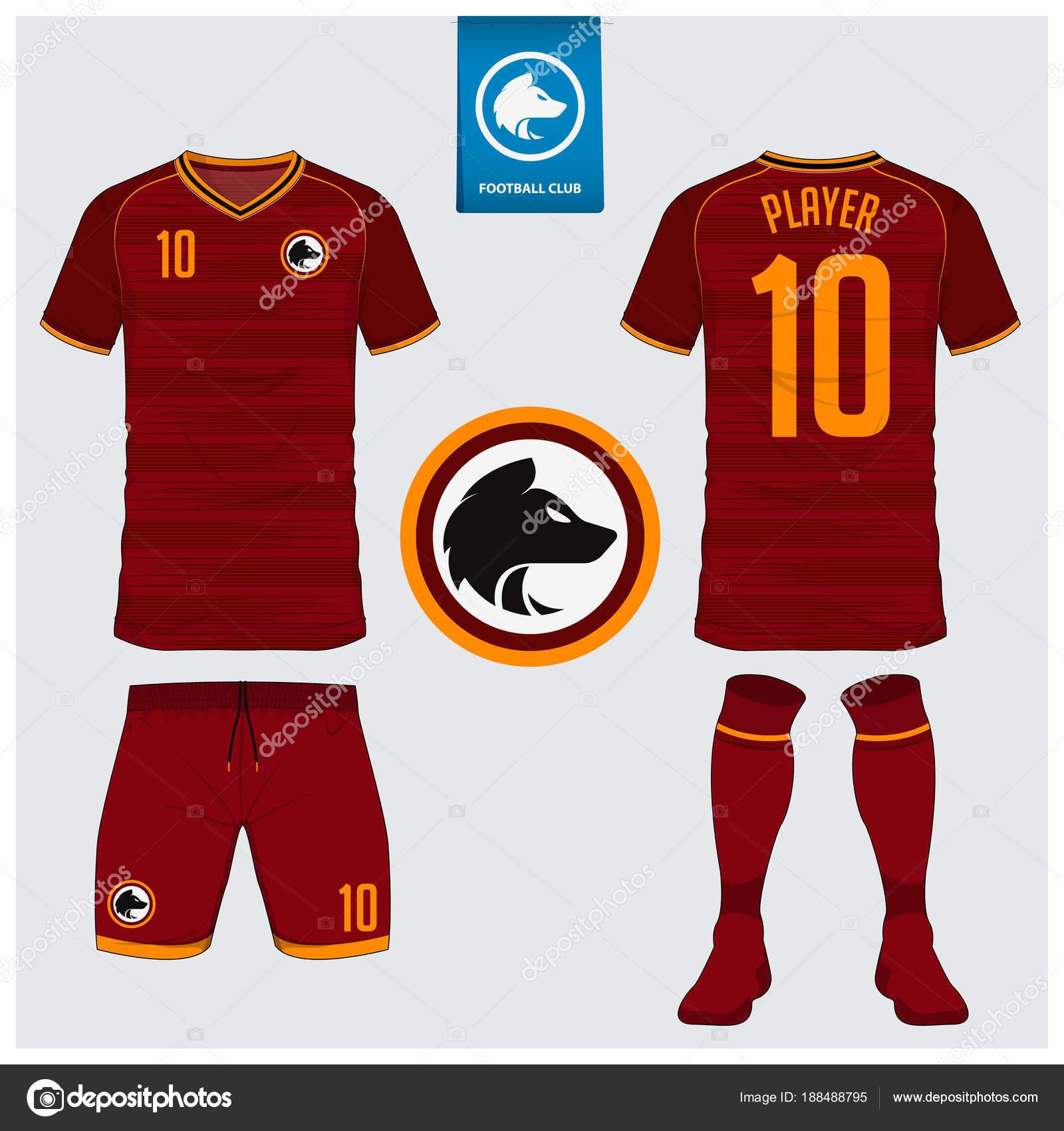 19f4b619e3a94 Camisa de futebol
