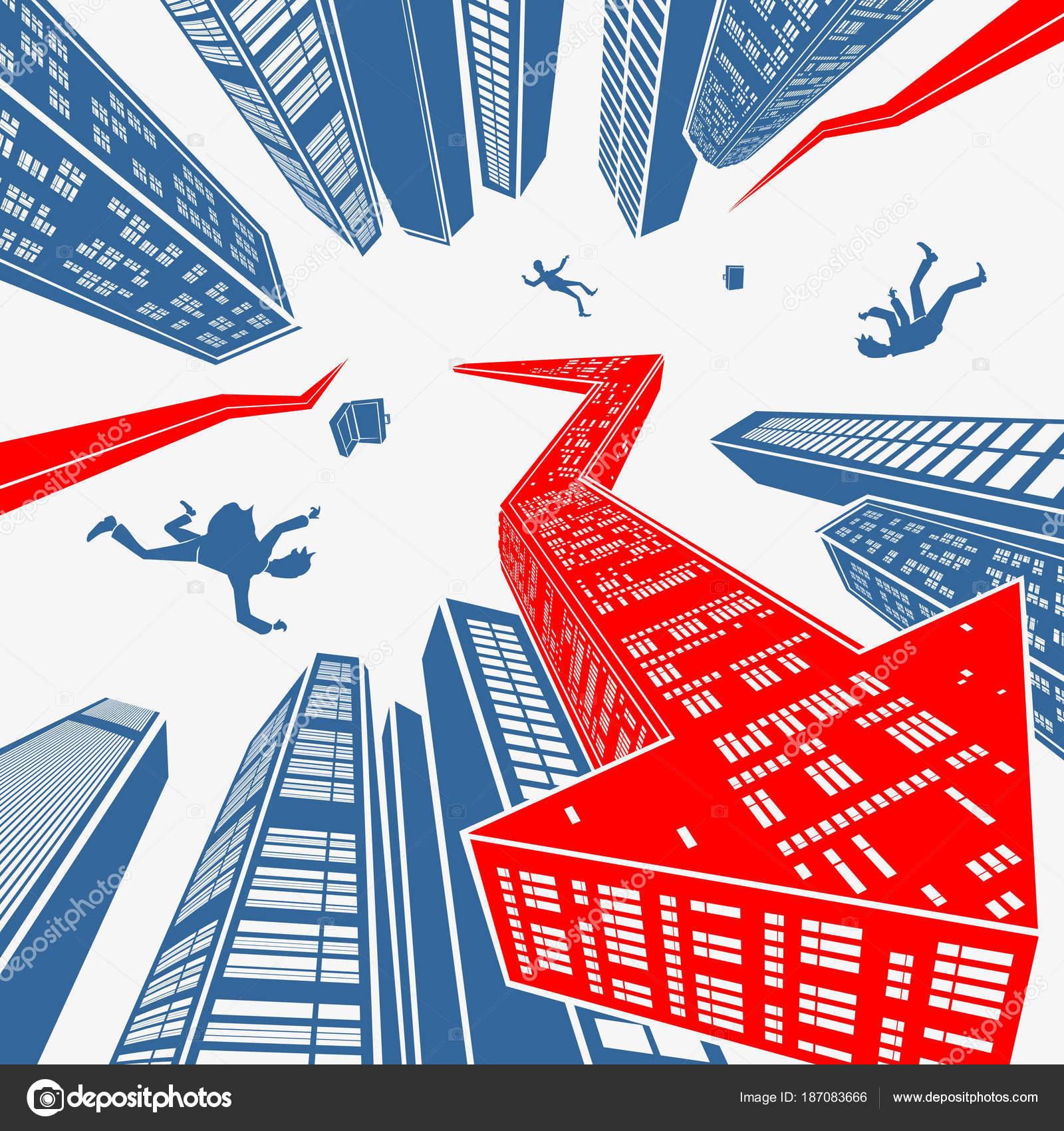 Resultado de imagen para crisis financiera