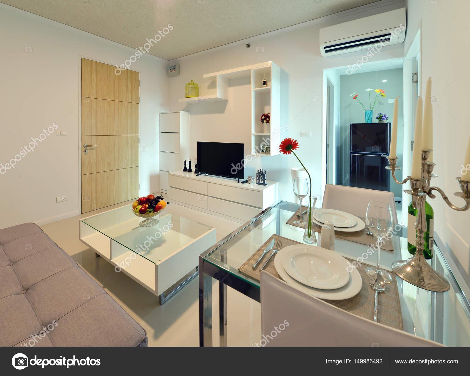 Decoracion de lujo interiores estudiar decoracion de for Estudiar decoracion de interiores