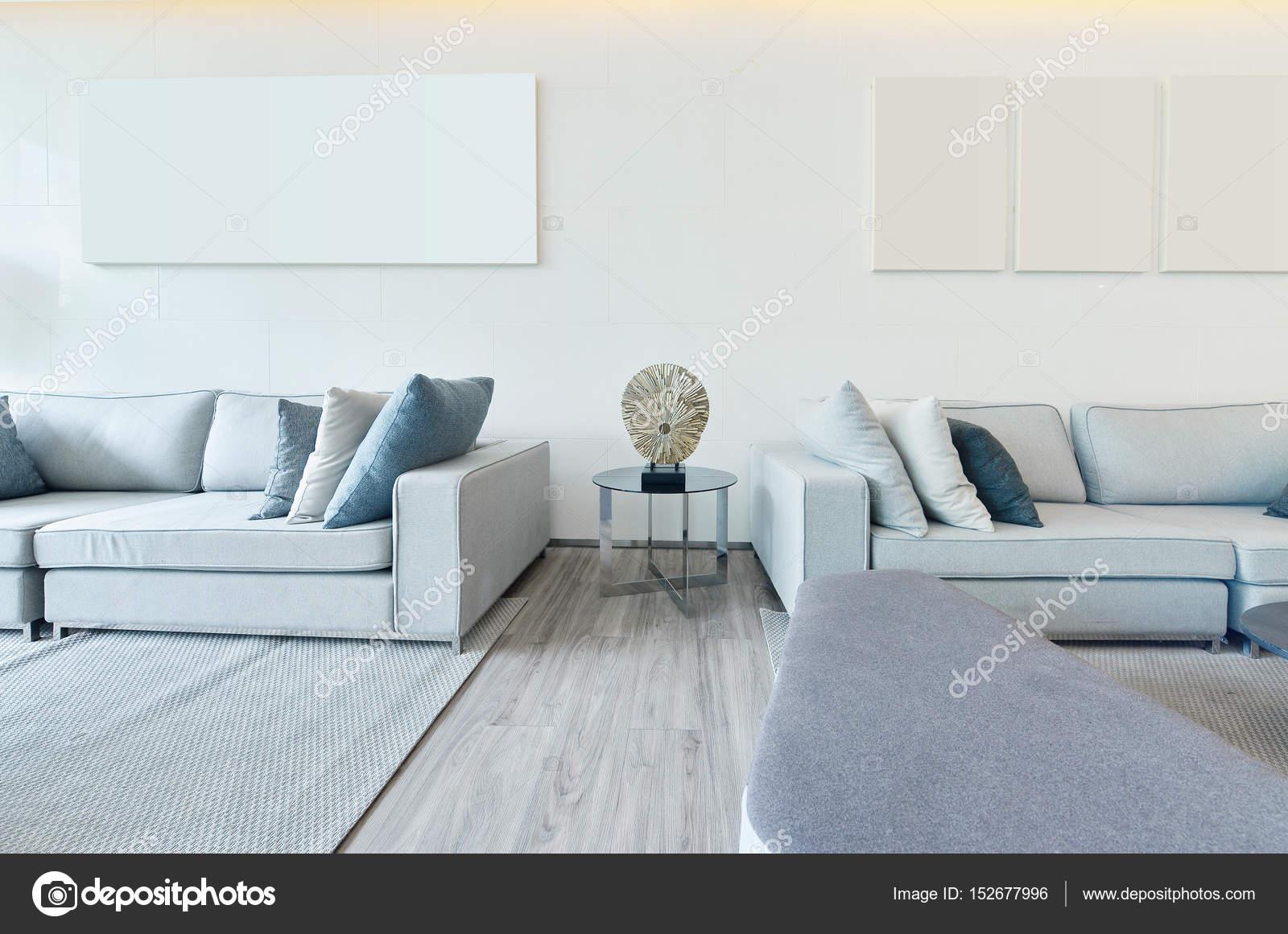 Erfreut Modernes Wohn Interieur Fotos - Images for inspirierende ...