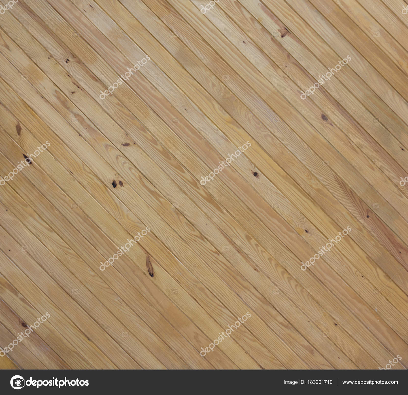 . Parquet Wood flooring  Texture seamless Pattern background   Stock