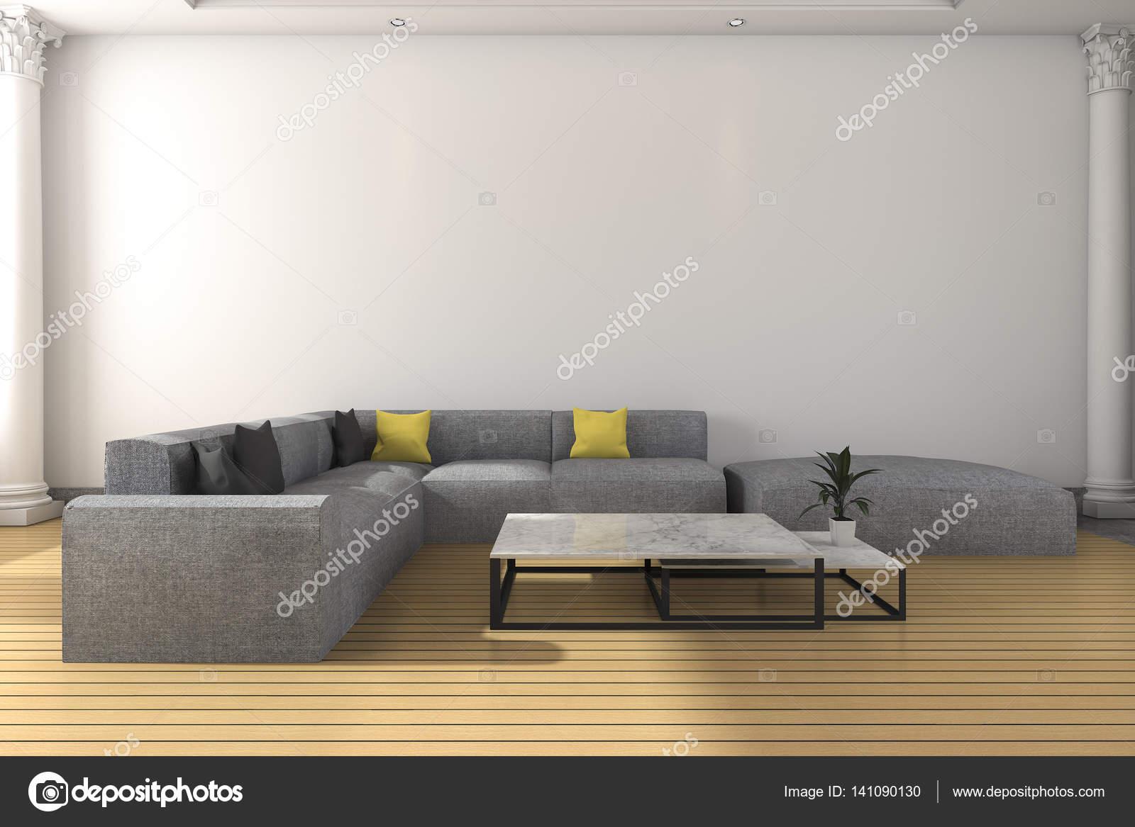 https://st3.depositphotos.com/11352286/14109/i/1600/depositphotos_141090130-stockafbeelding-de-reeks-van-de-3d.jpg