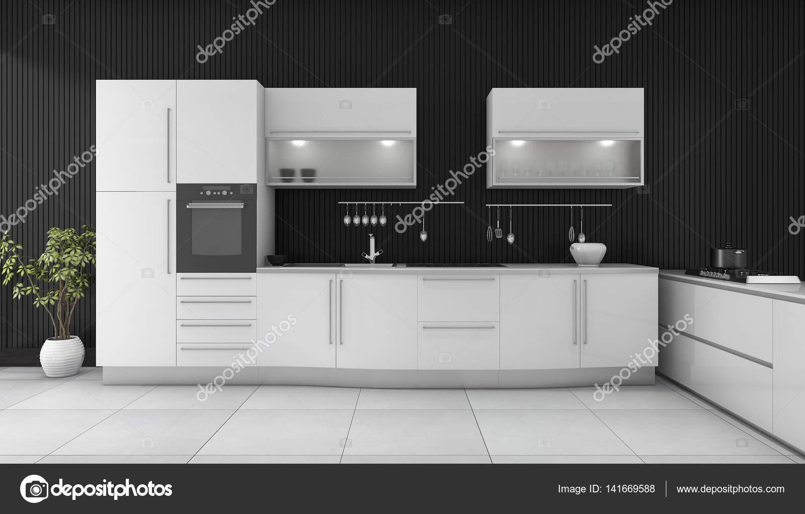Outdoor Küche Cube Fx : Küche modern schwarz outdoor küche ausstattung deckenregal ikea