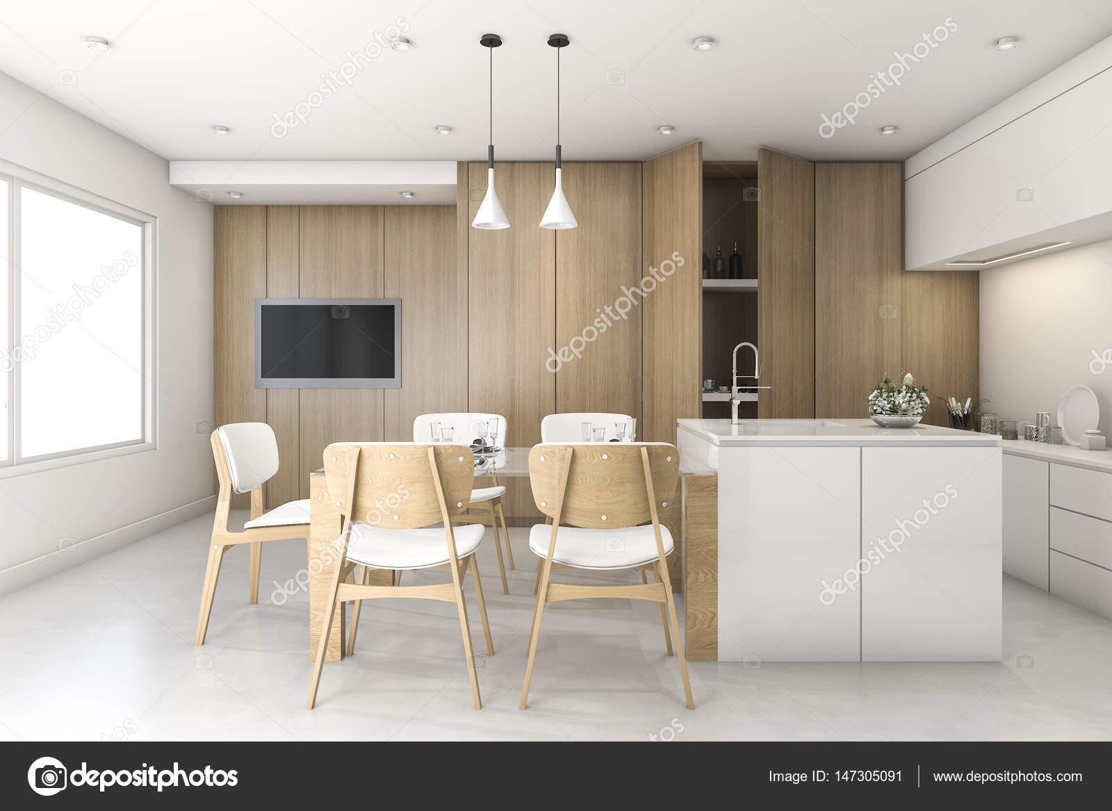 Keuken Bar Design : Bar hout ecosia