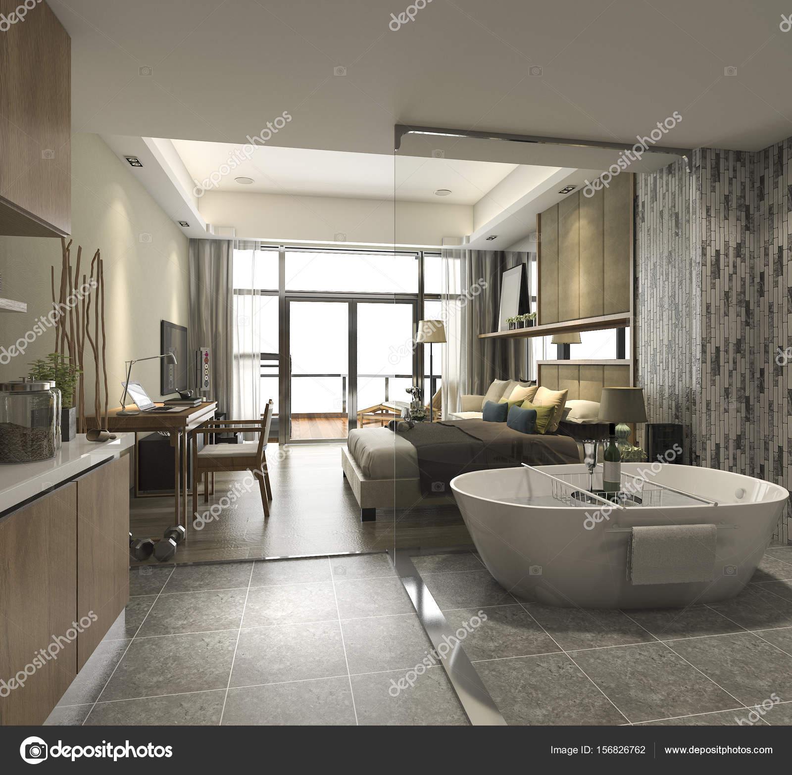 https://st3.depositphotos.com/11352286/15682/i/1600/depositphotos_156826762-stockafbeelding-3d-rendering-luxe-suite-hotel.jpg