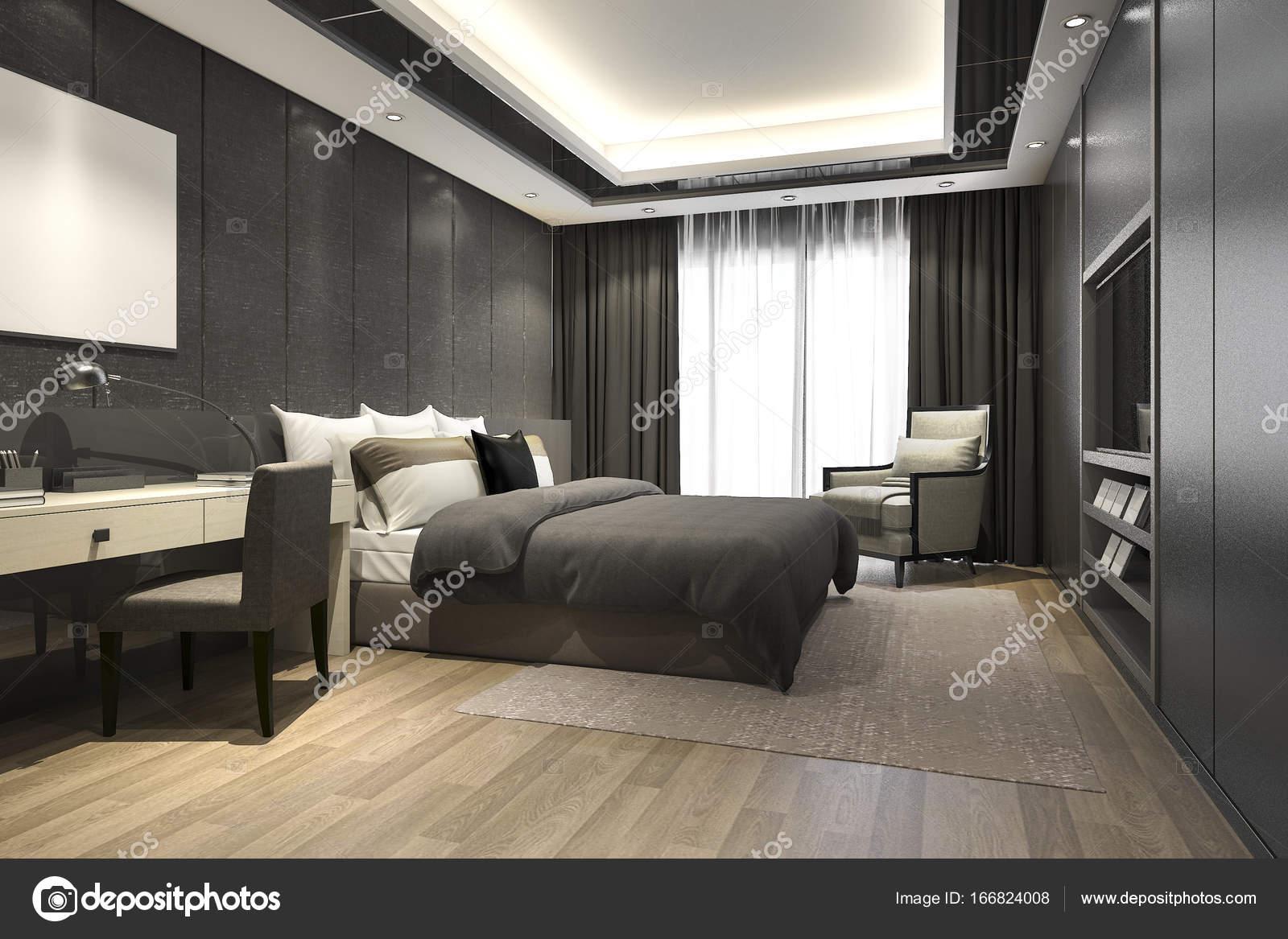 schlafzimmer modern schwarz ikea schlafzimmer accessoires bettdecken befestigung bibi. Black Bedroom Furniture Sets. Home Design Ideas