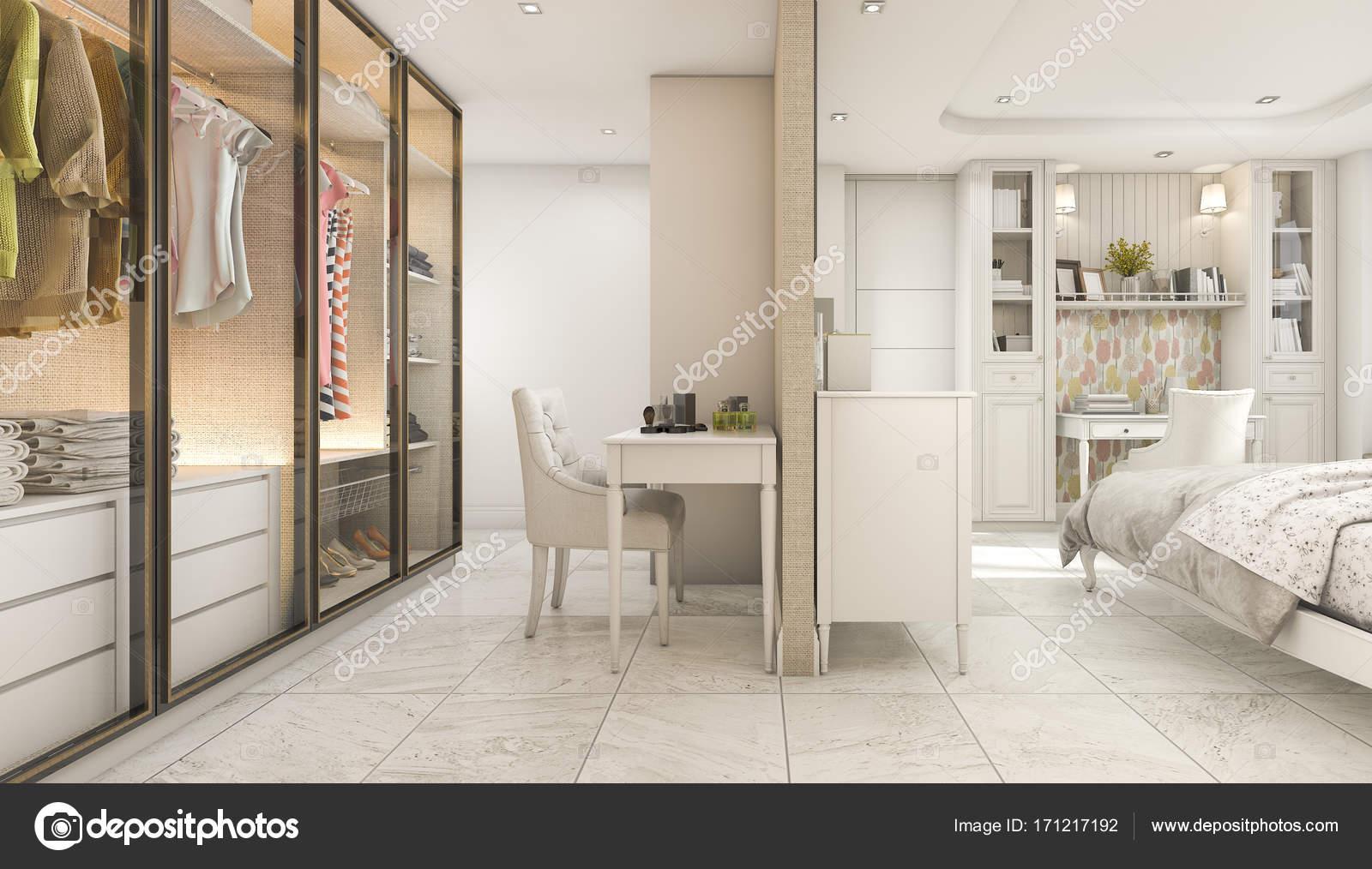 3D Rendu Design Intérieur Et Extérieur Par Moi Même U2014 Image De ...