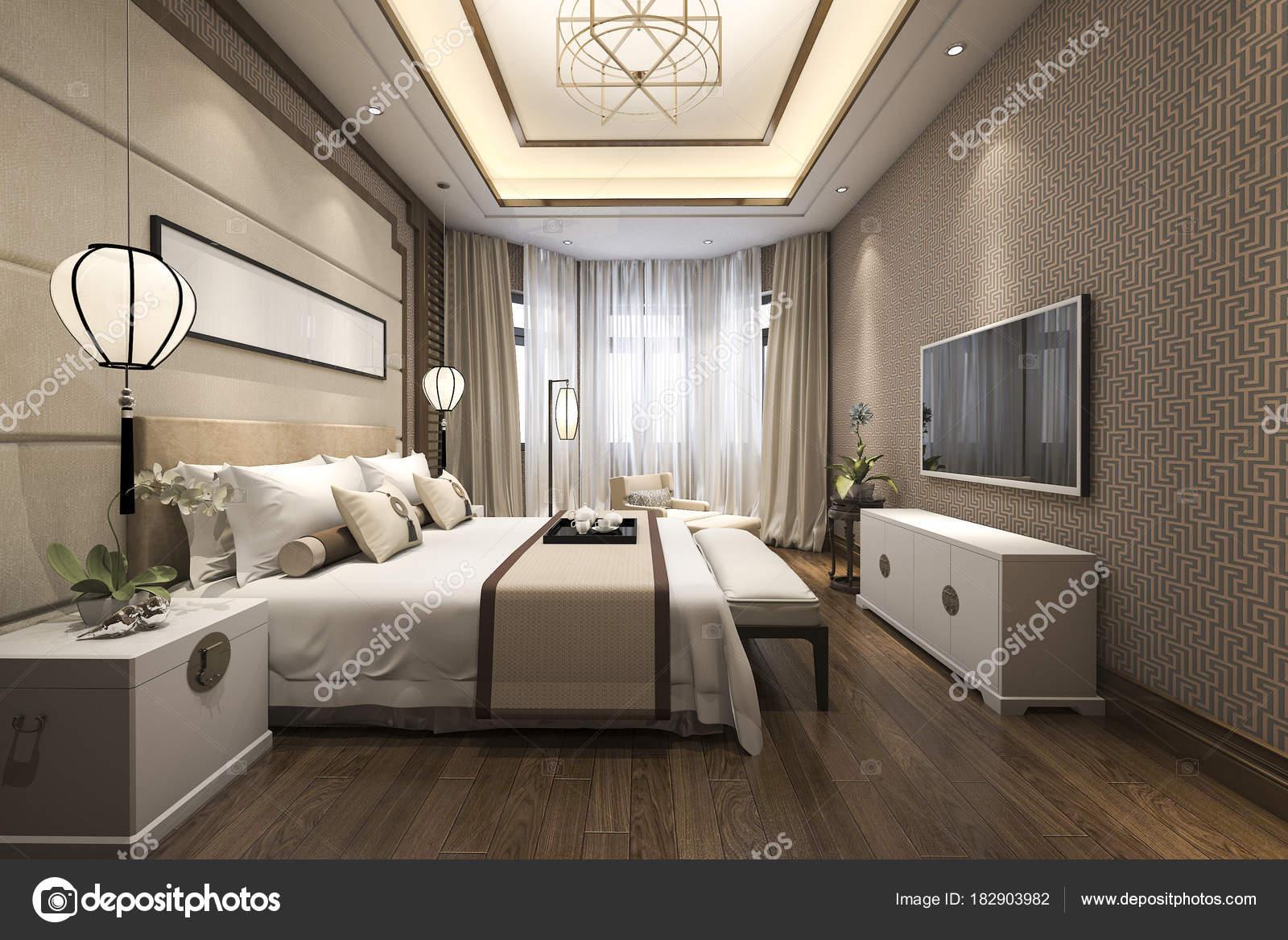 https://st3.depositphotos.com/11352286/18290/i/1600/depositphotos_182903982-stock-photo-rendering-modern-luxury-classic-bedroom.jpg