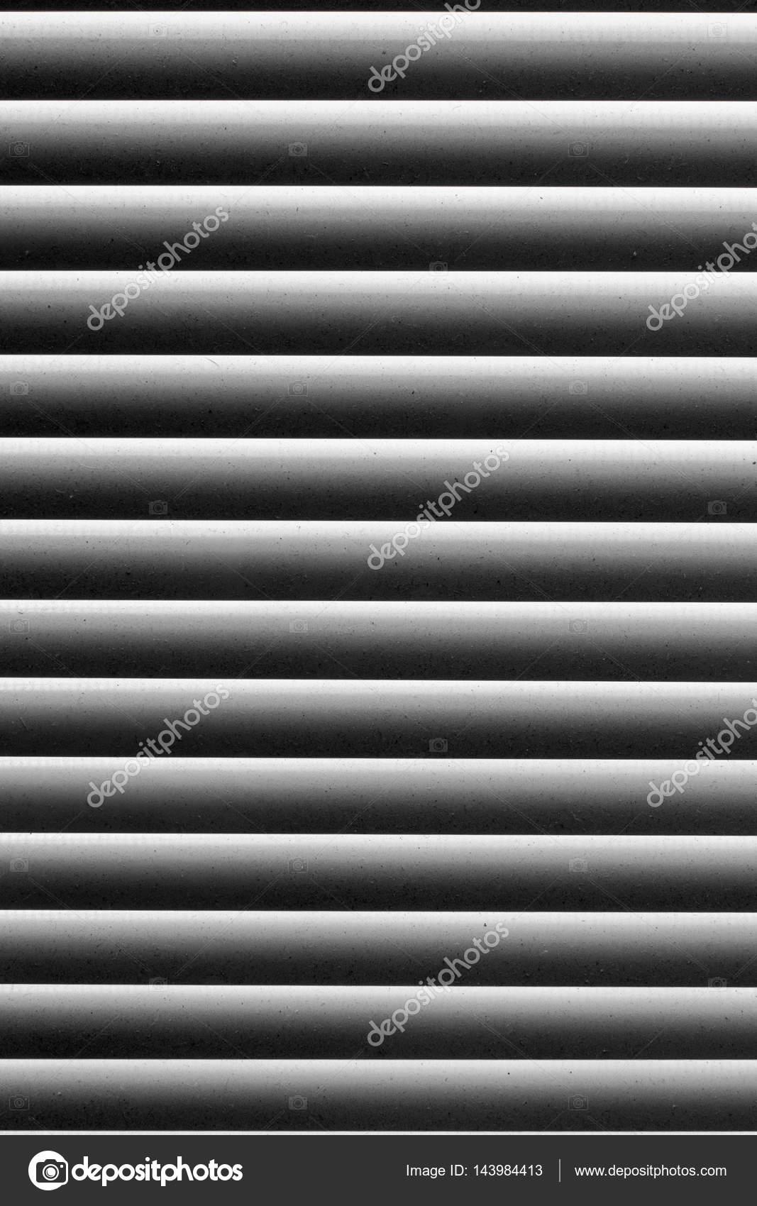 Grafische Textur In Schwarz Weiss Abstrakte Streifenmuster