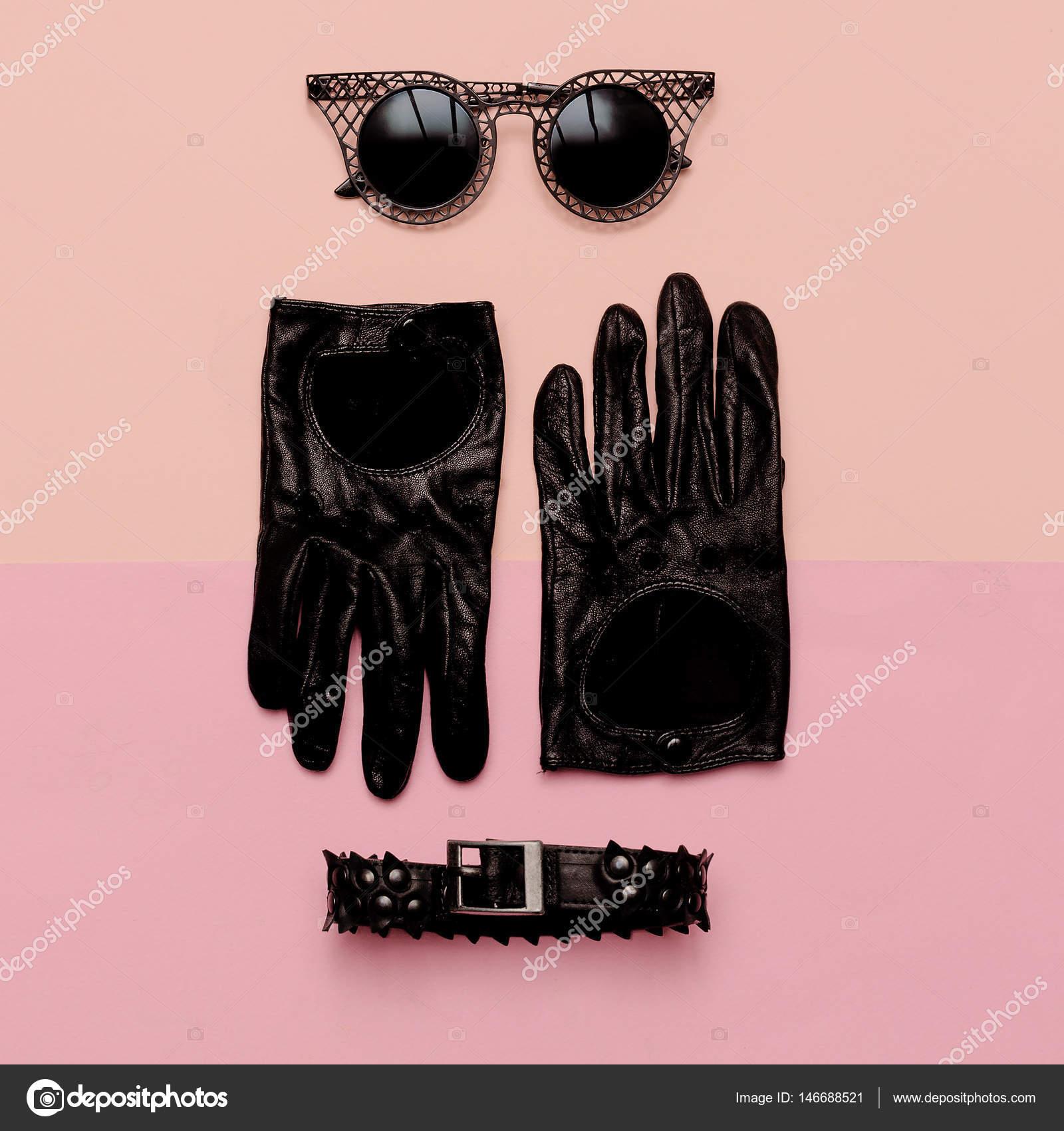 Κορυφή ρούχα δείτε γυναικεία αξεσουάρ γάντια ... 7c85ae73900